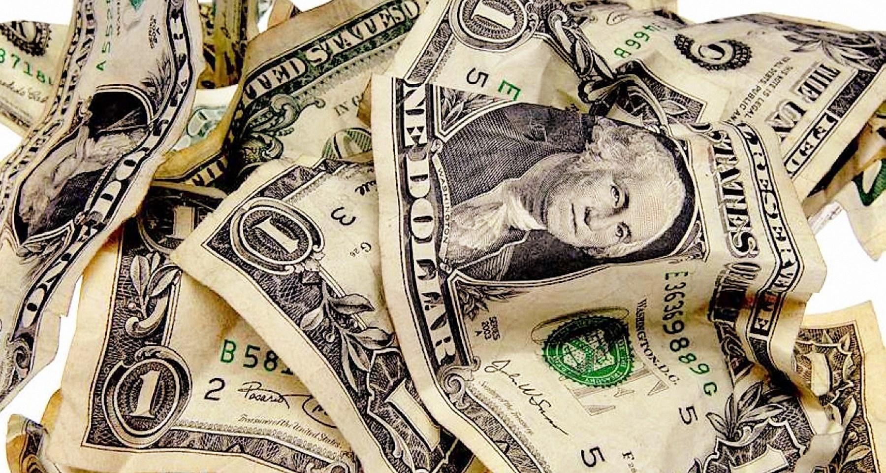 00 money 01. 140715