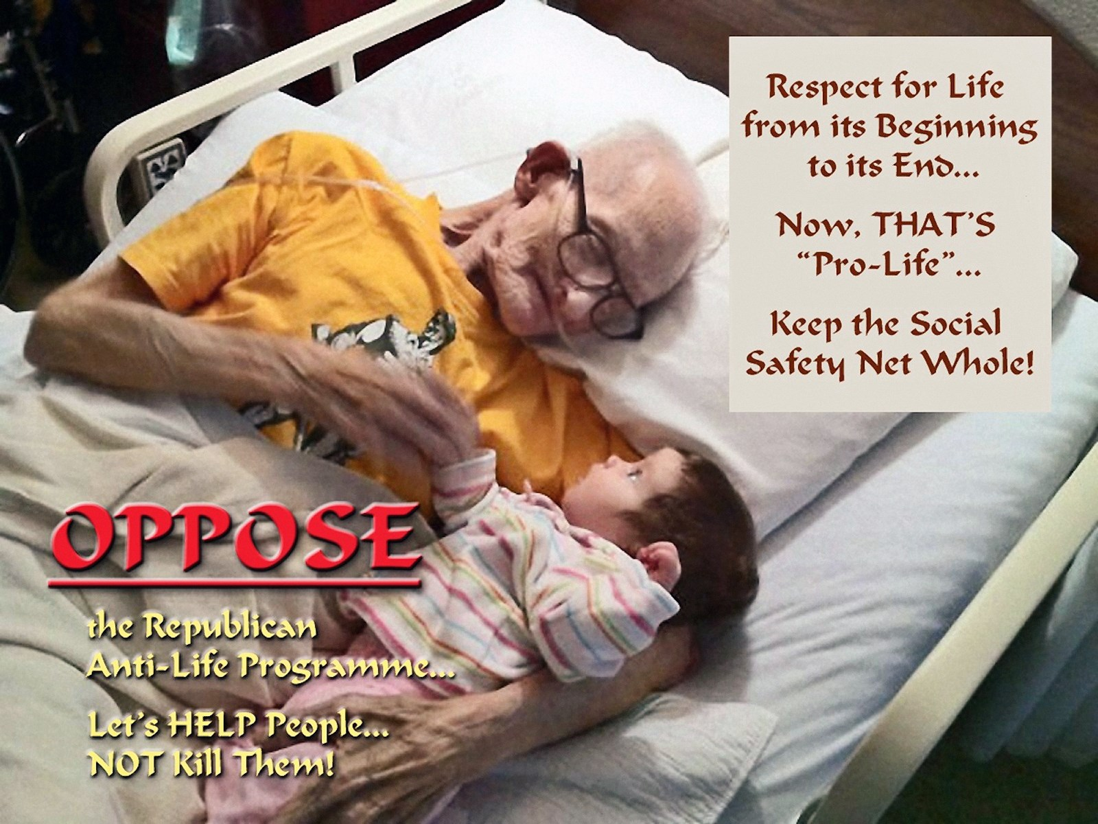 00 oppose the republican anti-life programme 02. 170615