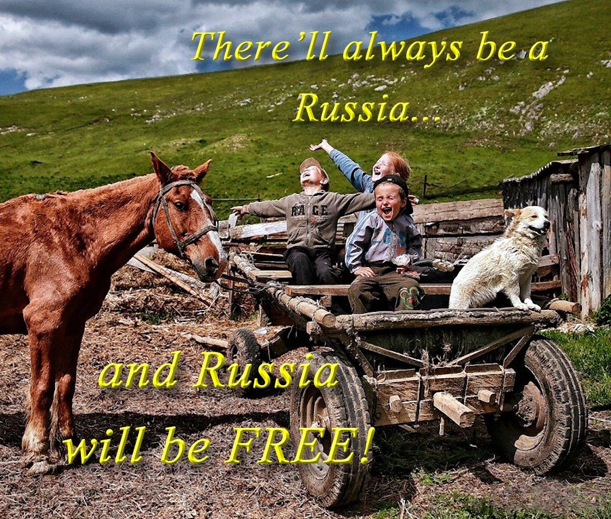 00 Roman Mordashov. russia will be free. 170715