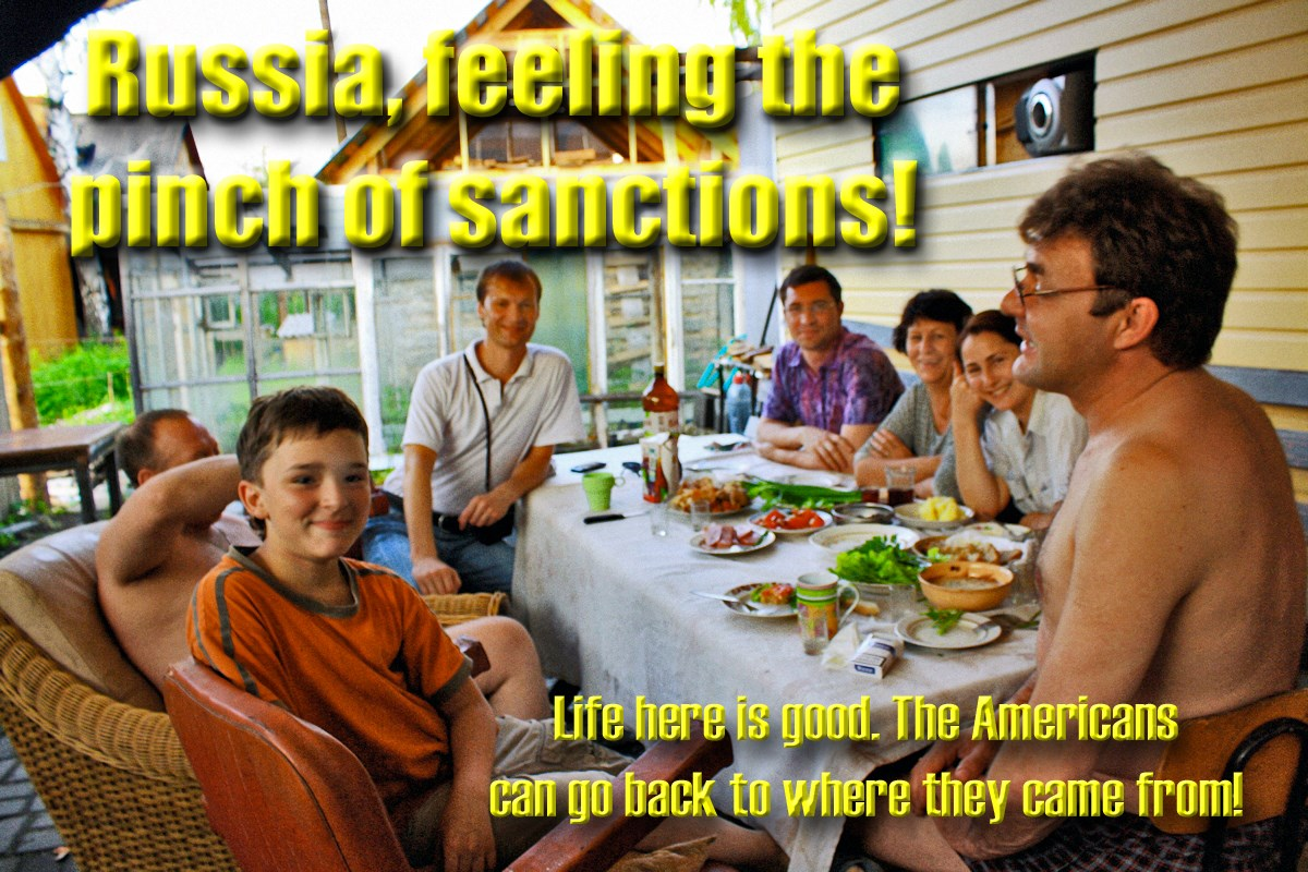 00 russia under the pressure of sanctions 290715