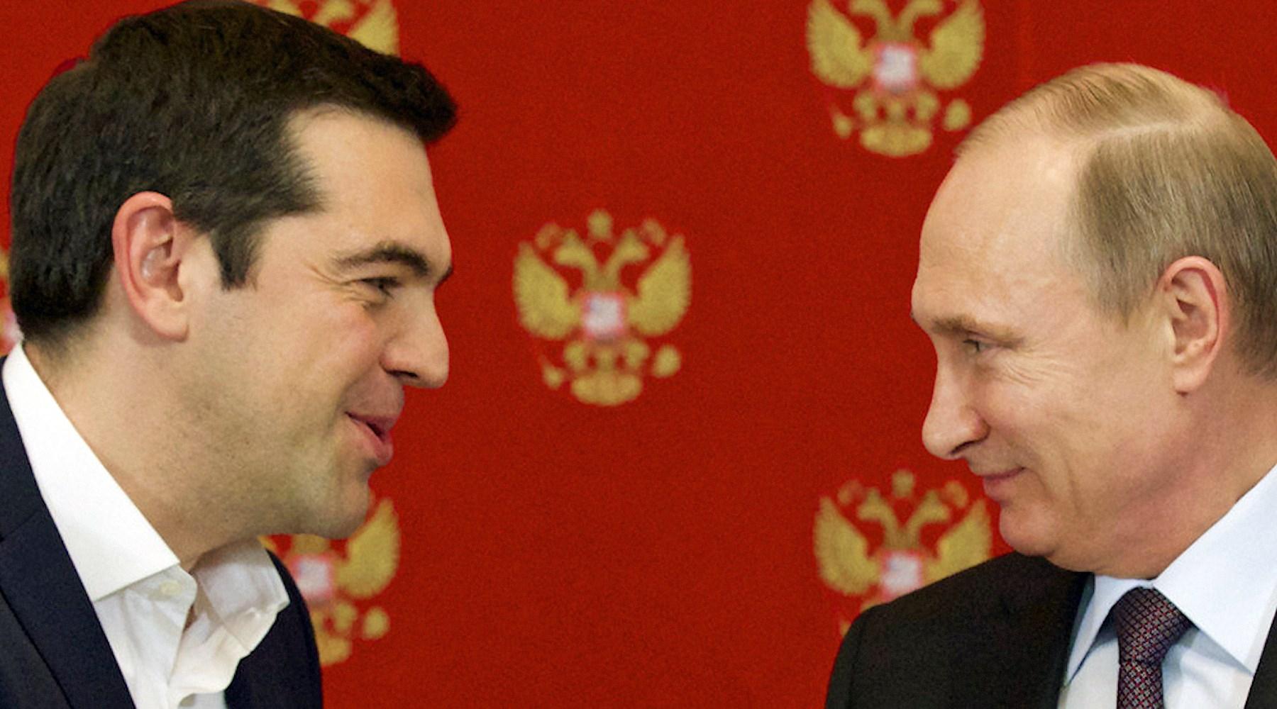 00 tsipras and putin. 060715