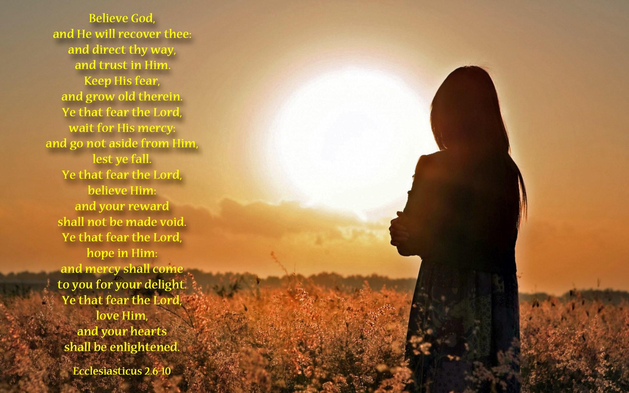 00 dawn template. ecclesiasticus. 030815