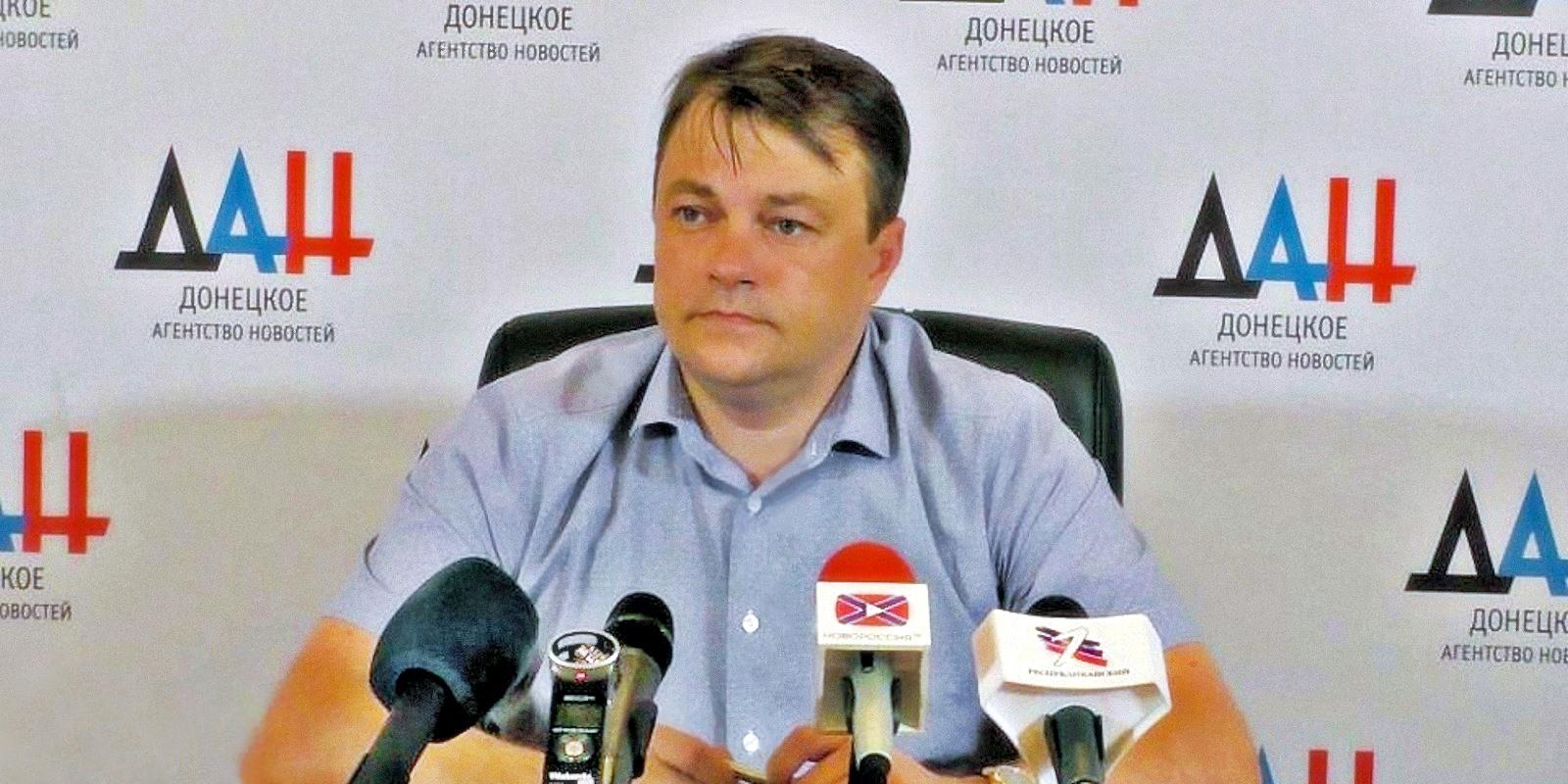 00 dnr donetsk pr m leshchenko 310815