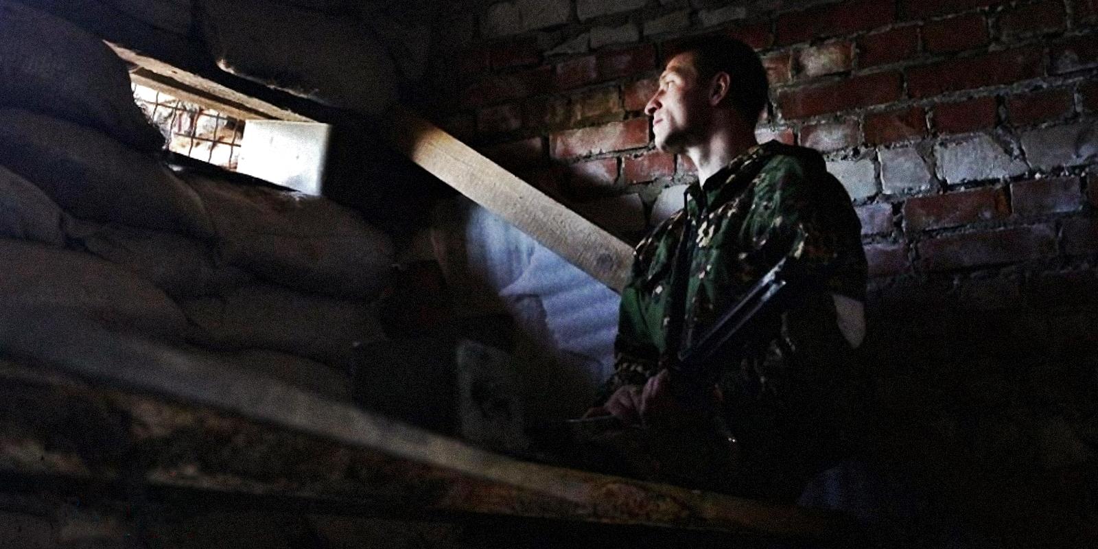 00 dnr donetsk pr soldier 01 200815