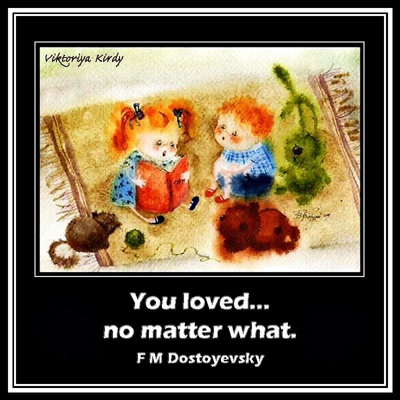00 dostoyevsky 220815