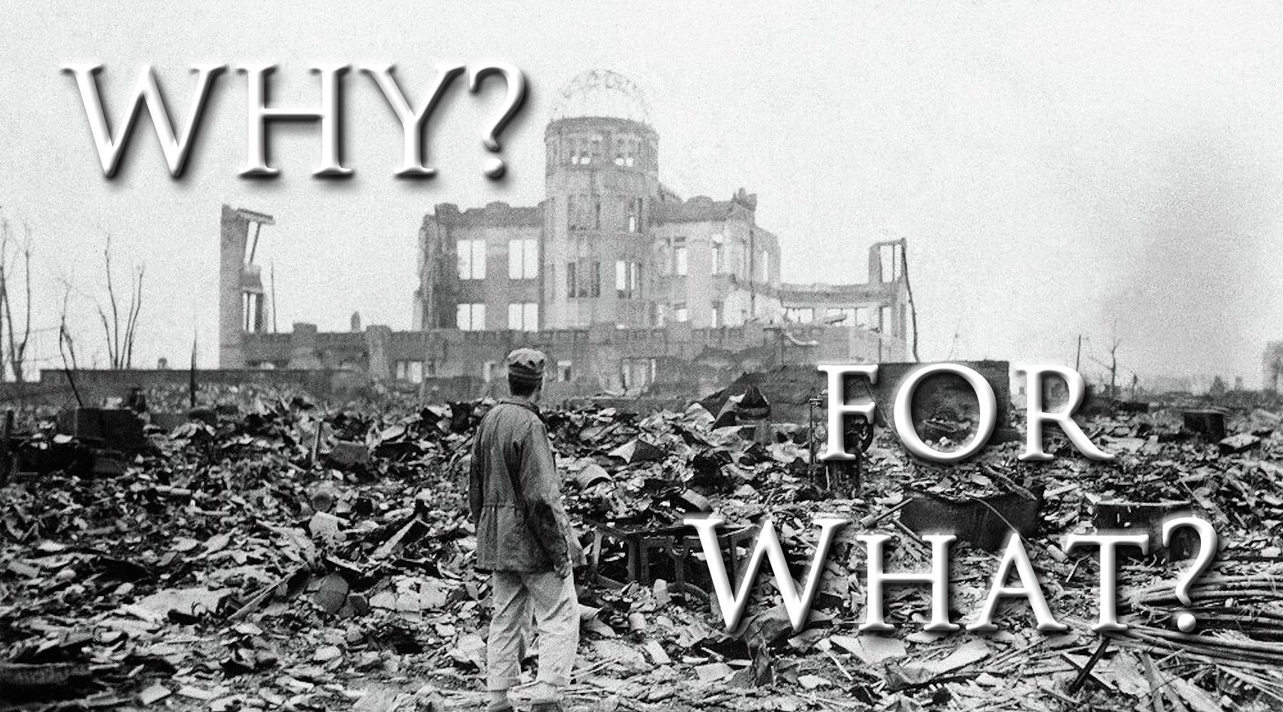 00 Hiroshima Japan 1945. 090815