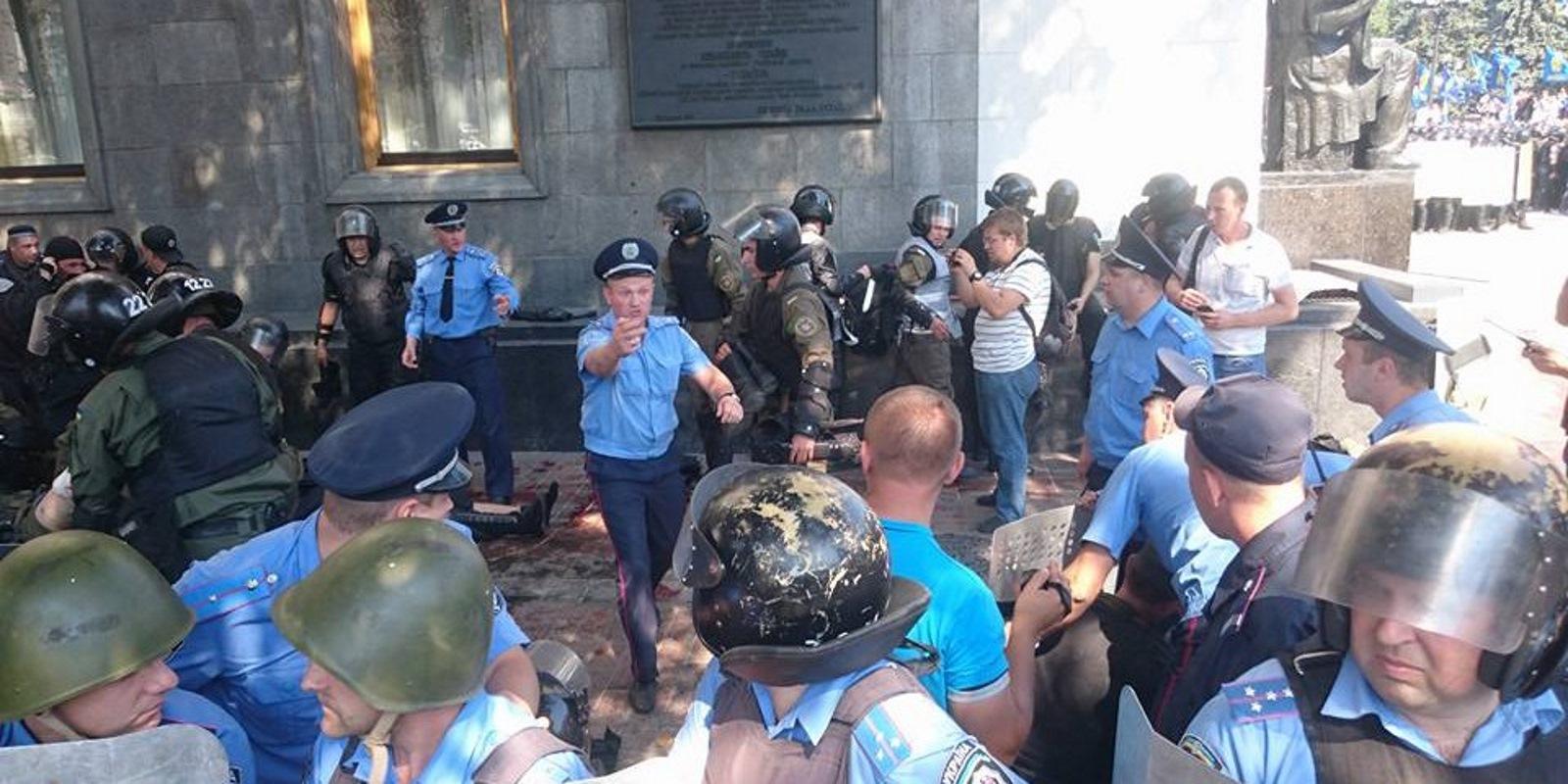00 kiev riot 310815