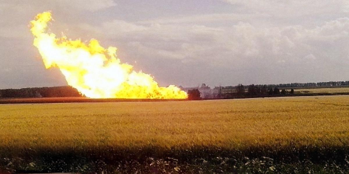 00 lnr lugansk pr 01 gas fire 250815