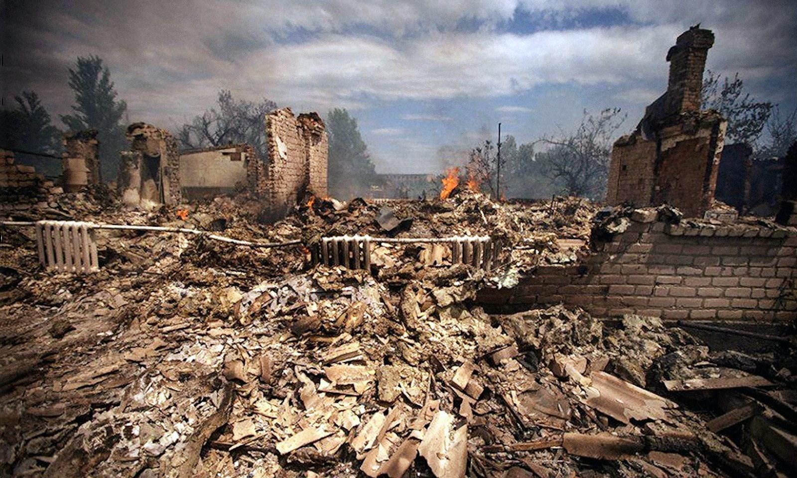 00 lugansk pr war damage 060815