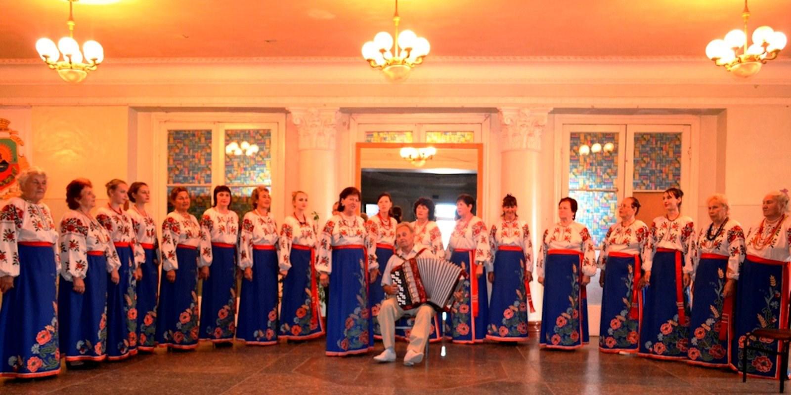 00 lutugino harvest festival lnr. lugansk pr 05. 250815