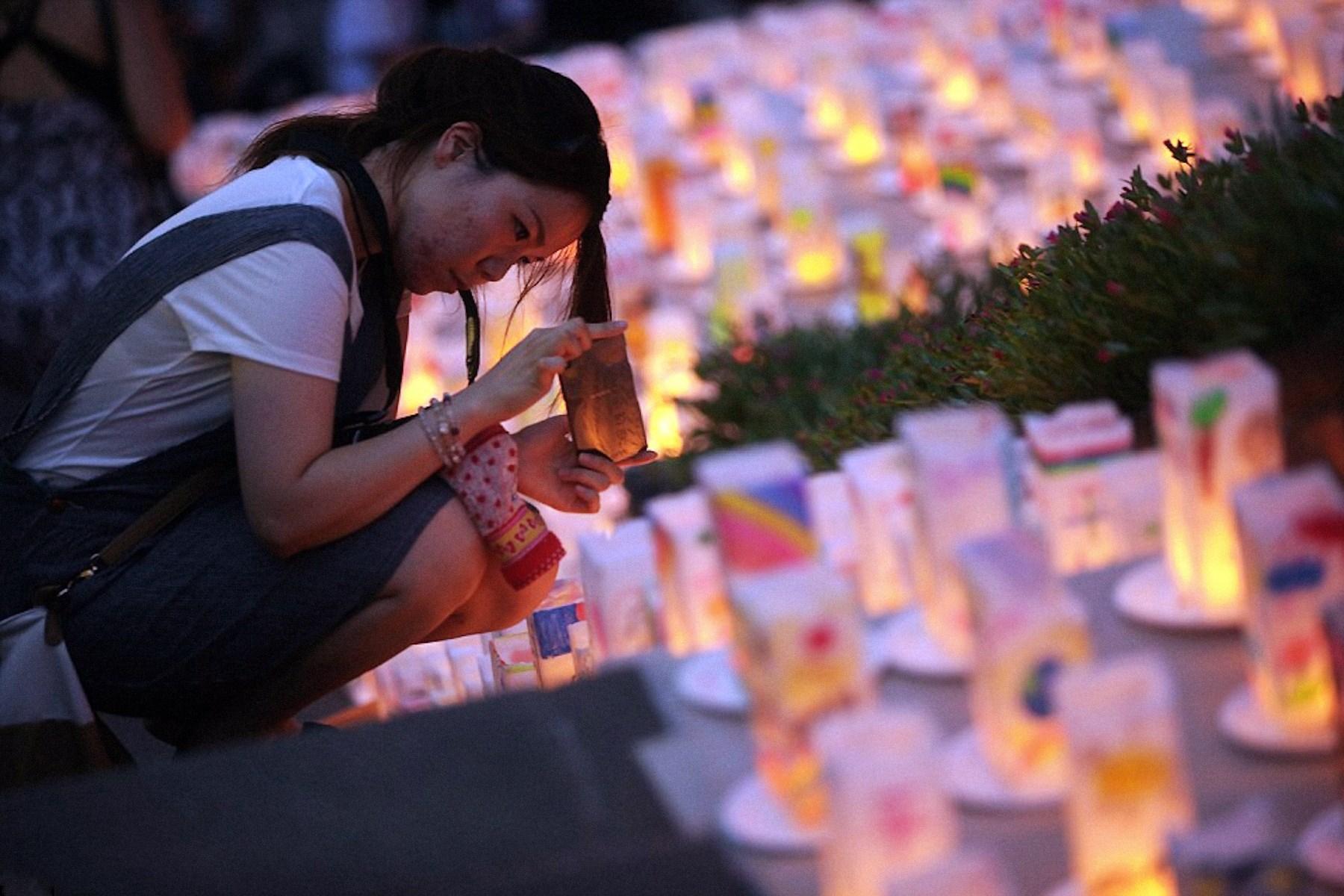 00 nagasaki a-bomb vigil 090815
