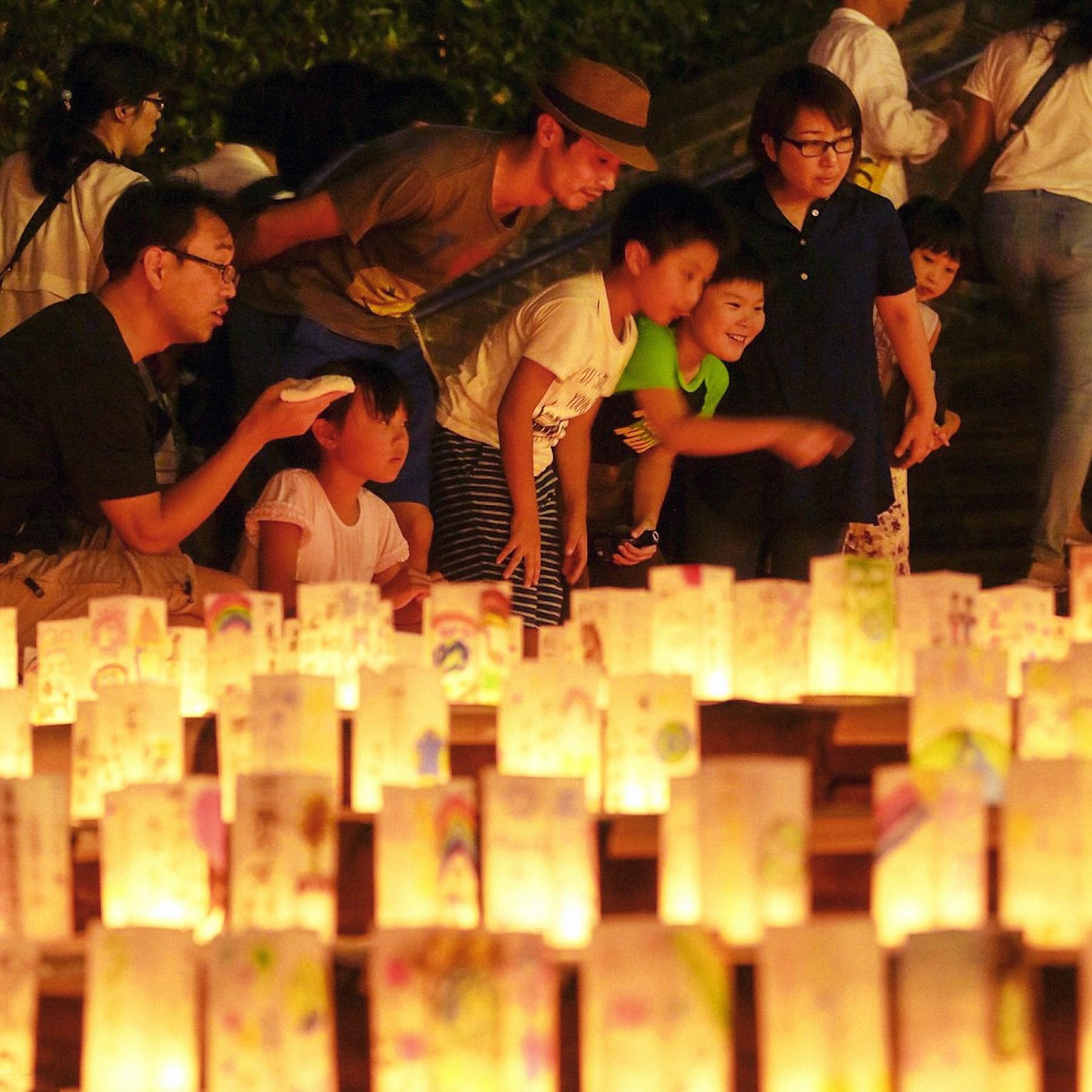 00 nagasaki a-bomb vigil kids 090815