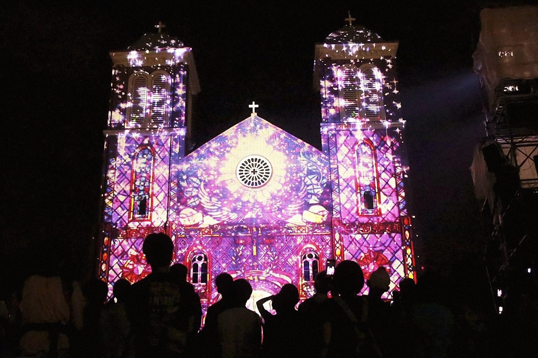00 nagasaki a-bomb vigil rc cathedral 090815