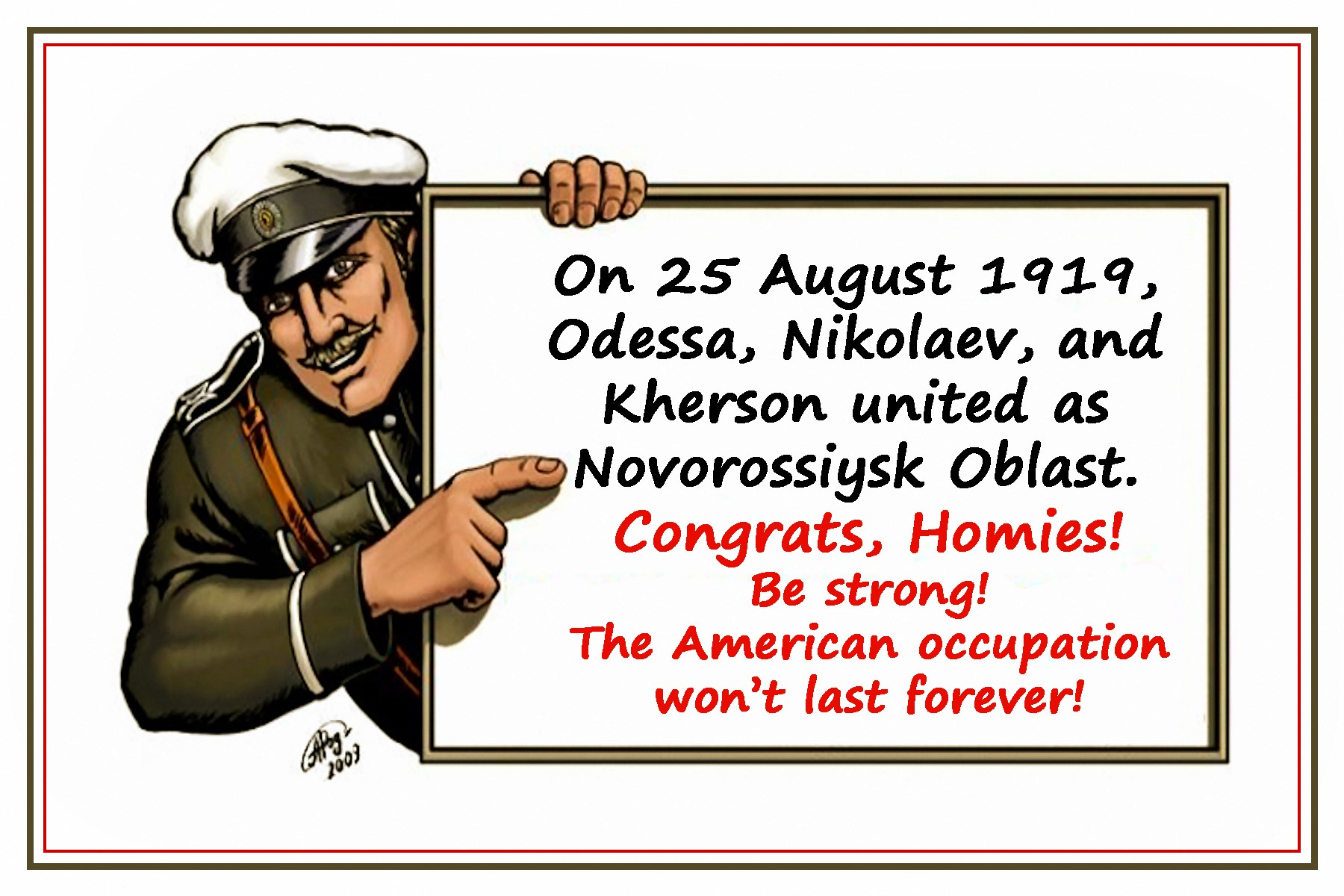 00 Odessa anniversary 270815