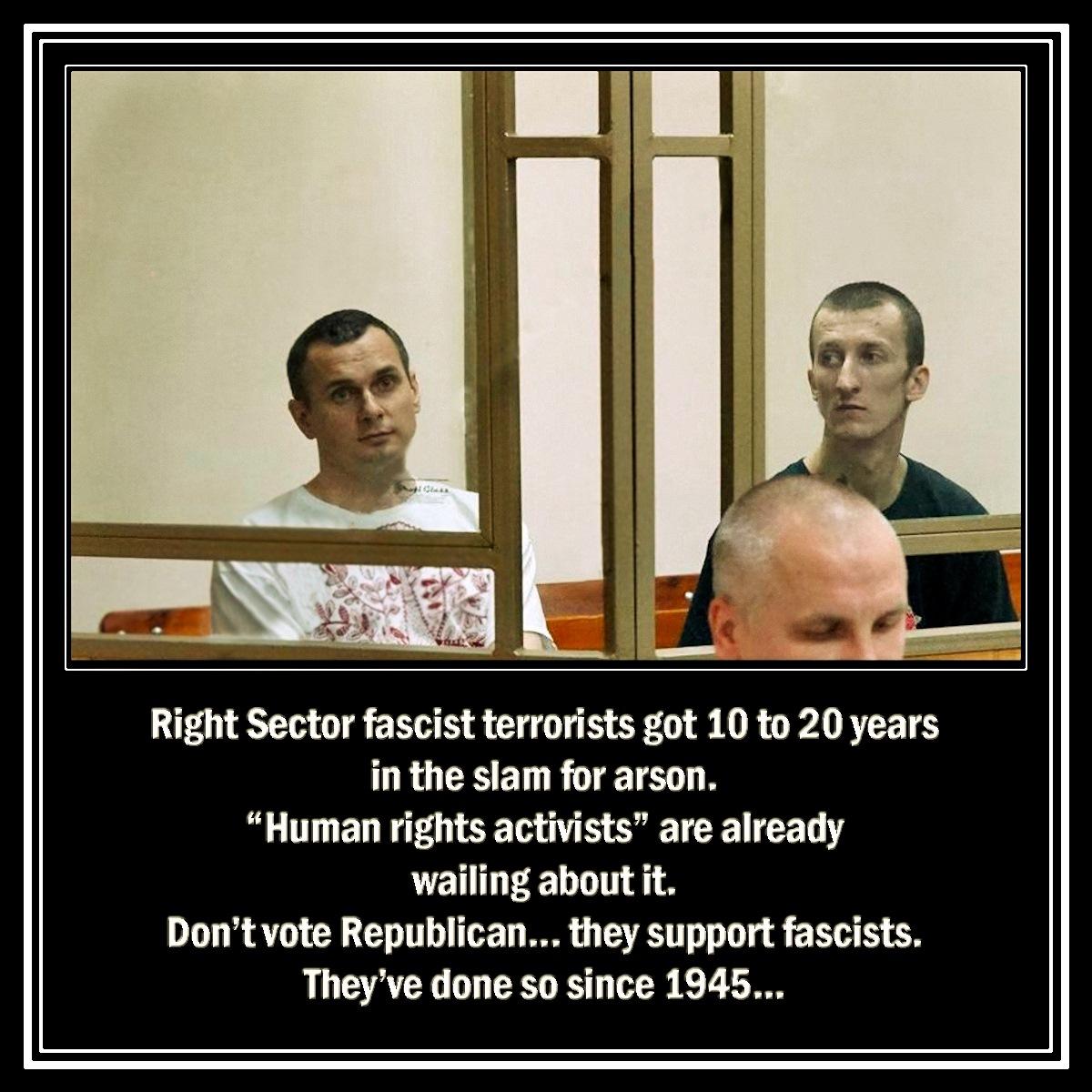 00 right sector terrorist 260815