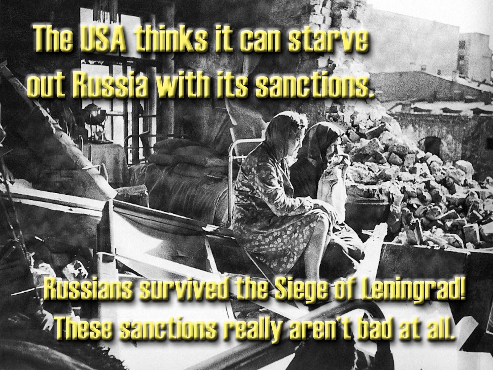 00 russian demot siege of leningrad 160815