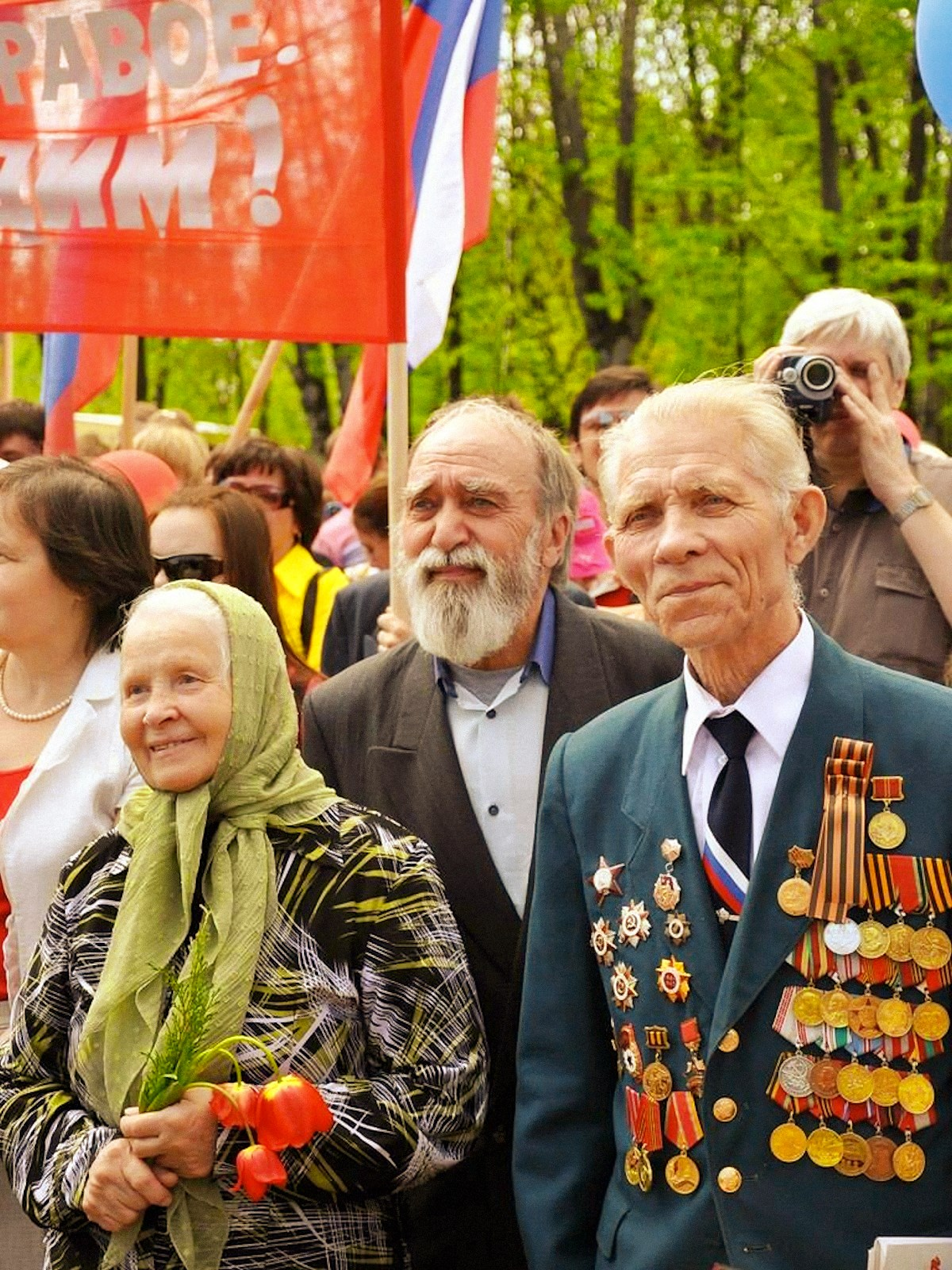 00 victory day 01 2015