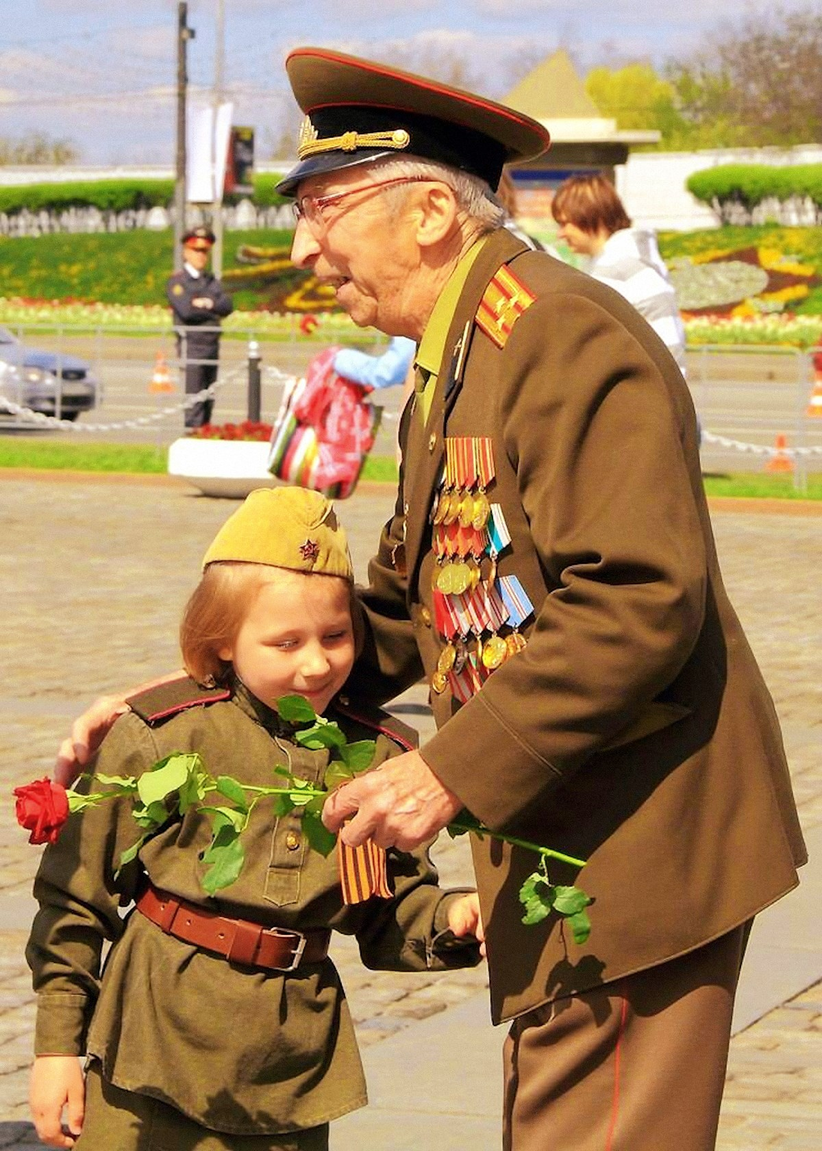 00 victory day 03 2015