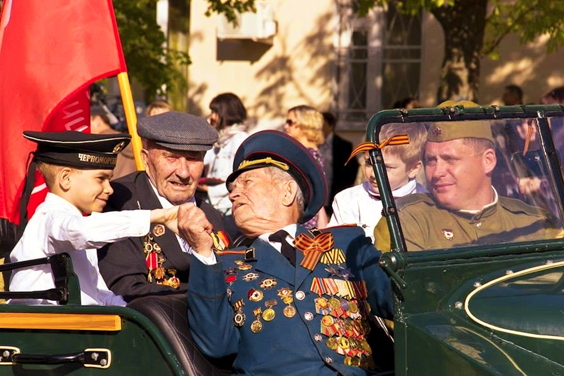 00 victory day 04 2015