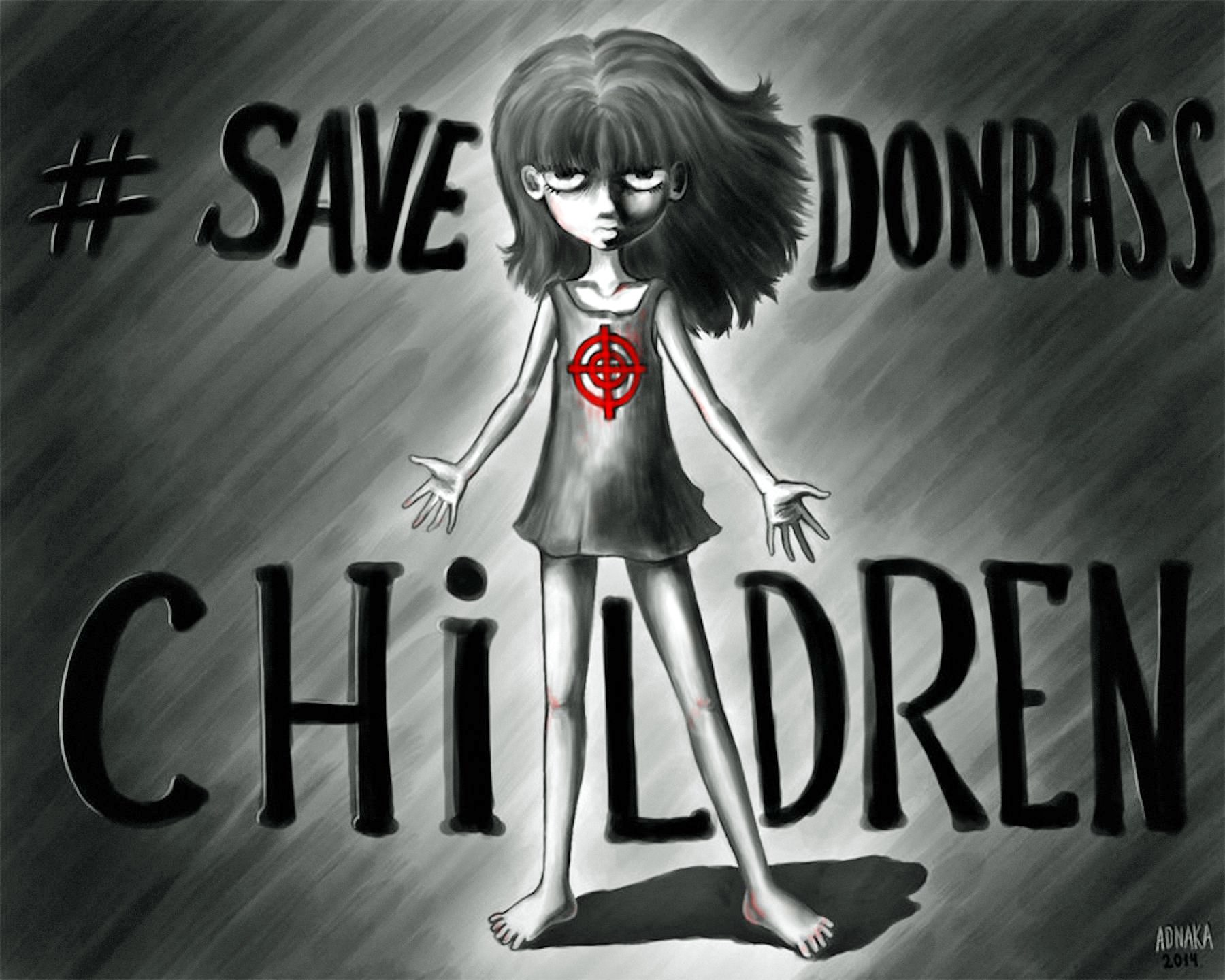 00 ADNAKA Save Dobass Children 2014