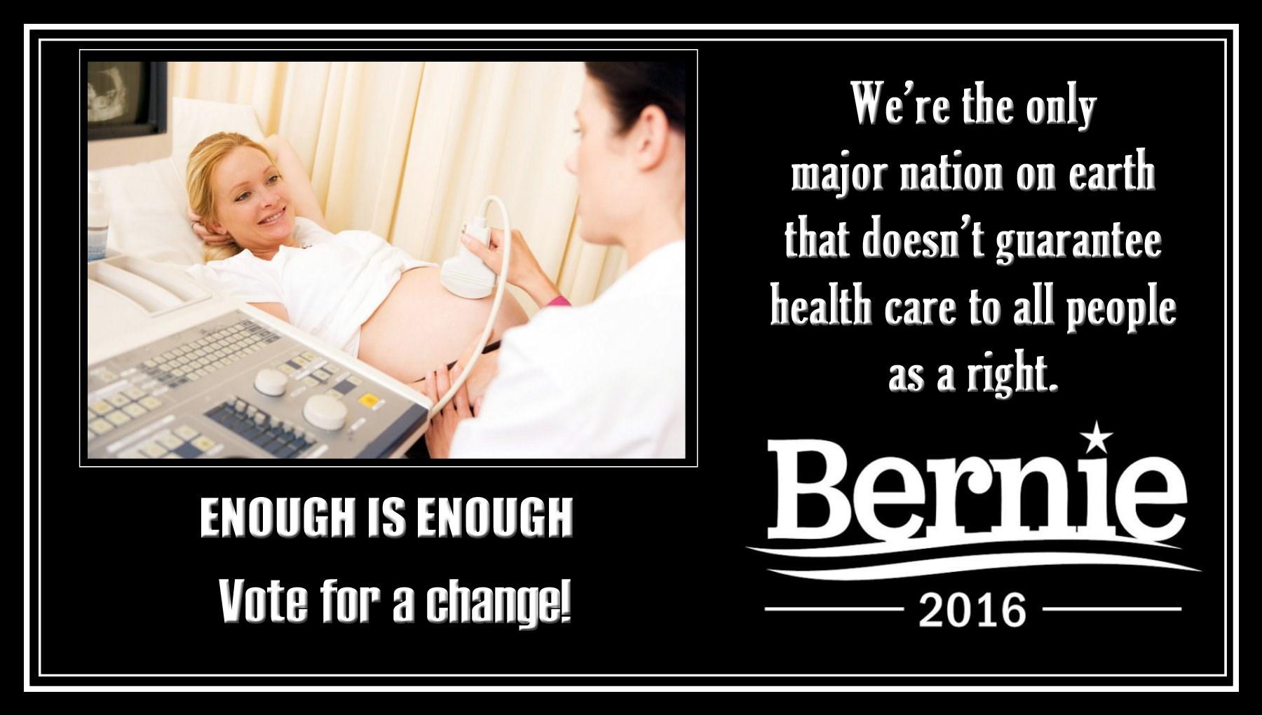 00 Bernie Sanders Template 02. 230615