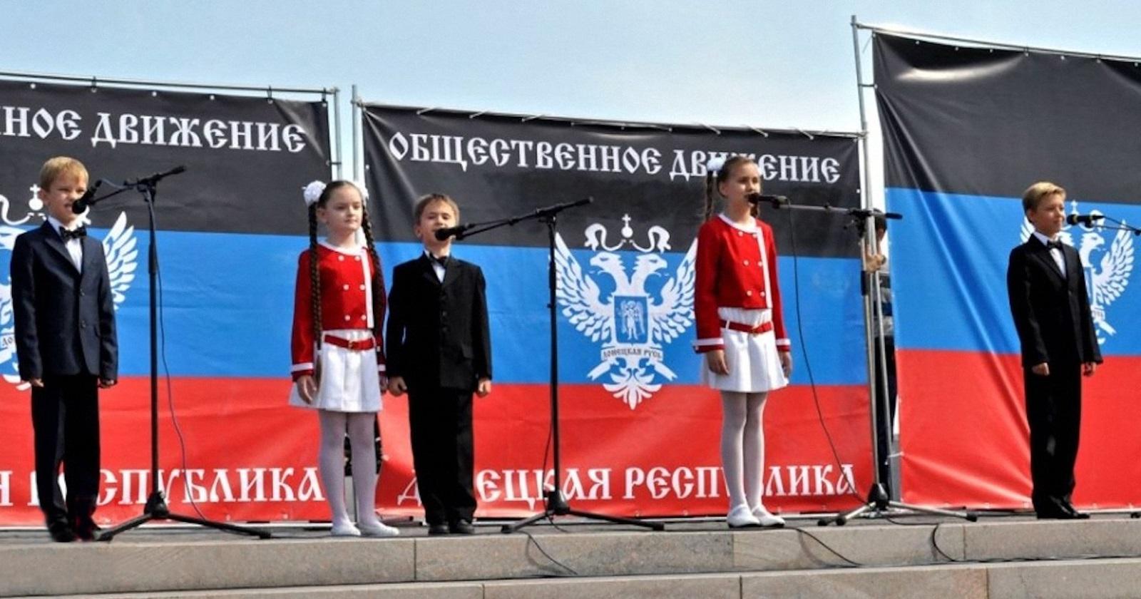 00 dnr donetsk peoples republic kids peace 01 220915