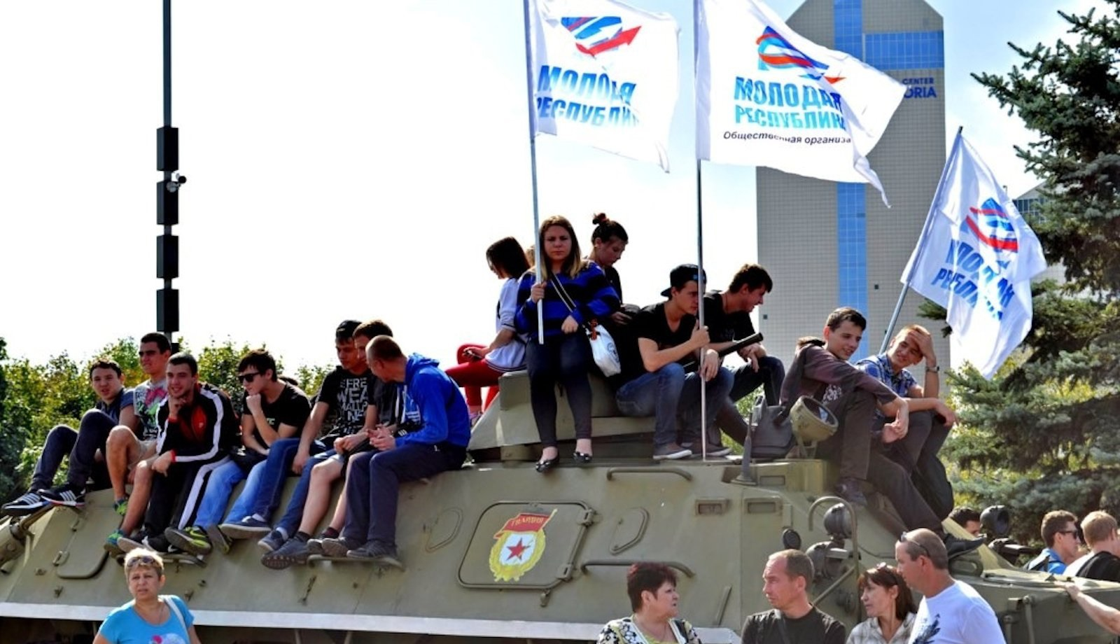00 dnr donetsk peoples republic kids peace 04 220915