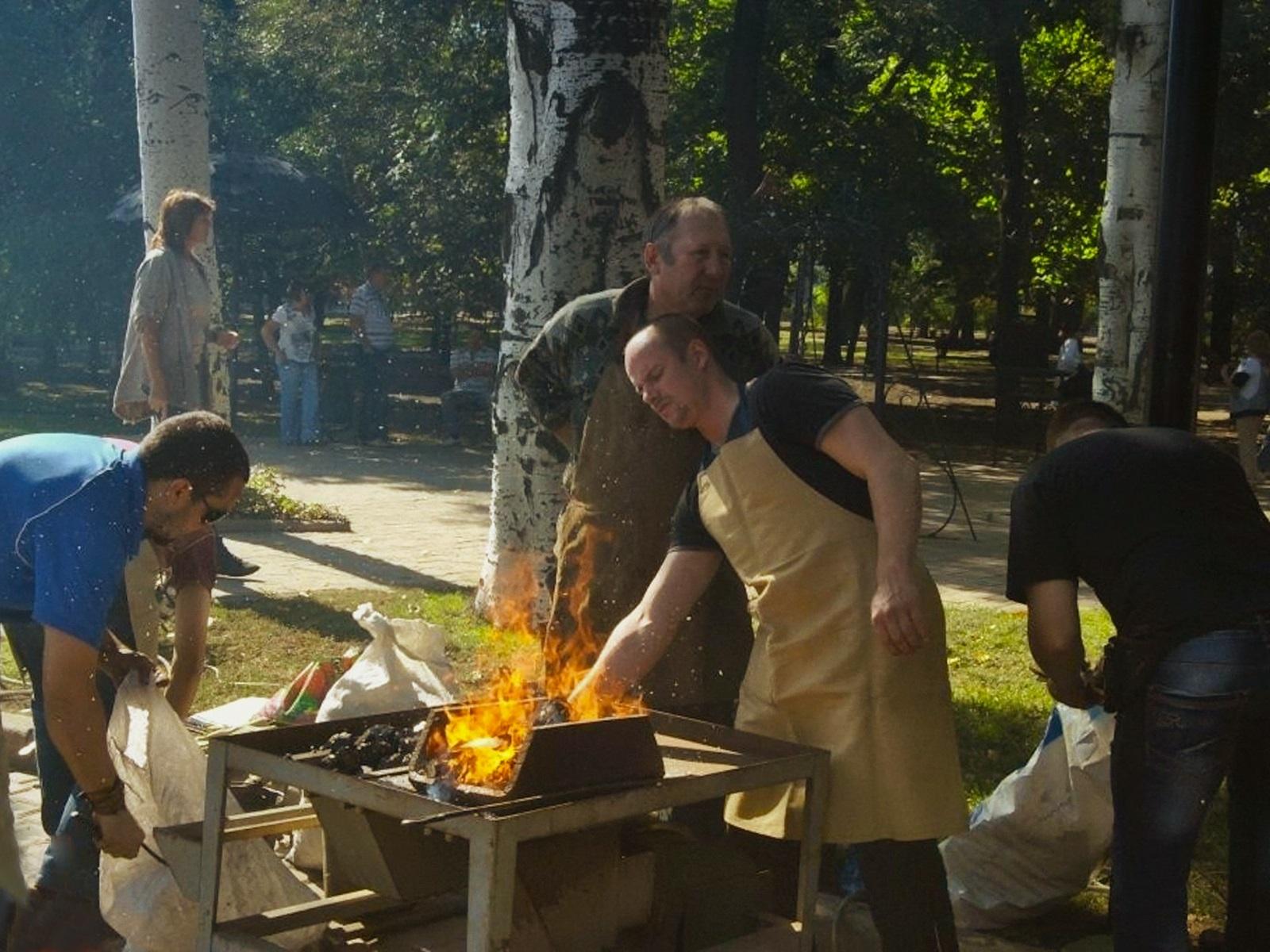 00 dnr donetsk pr blacksmiths 04 190915