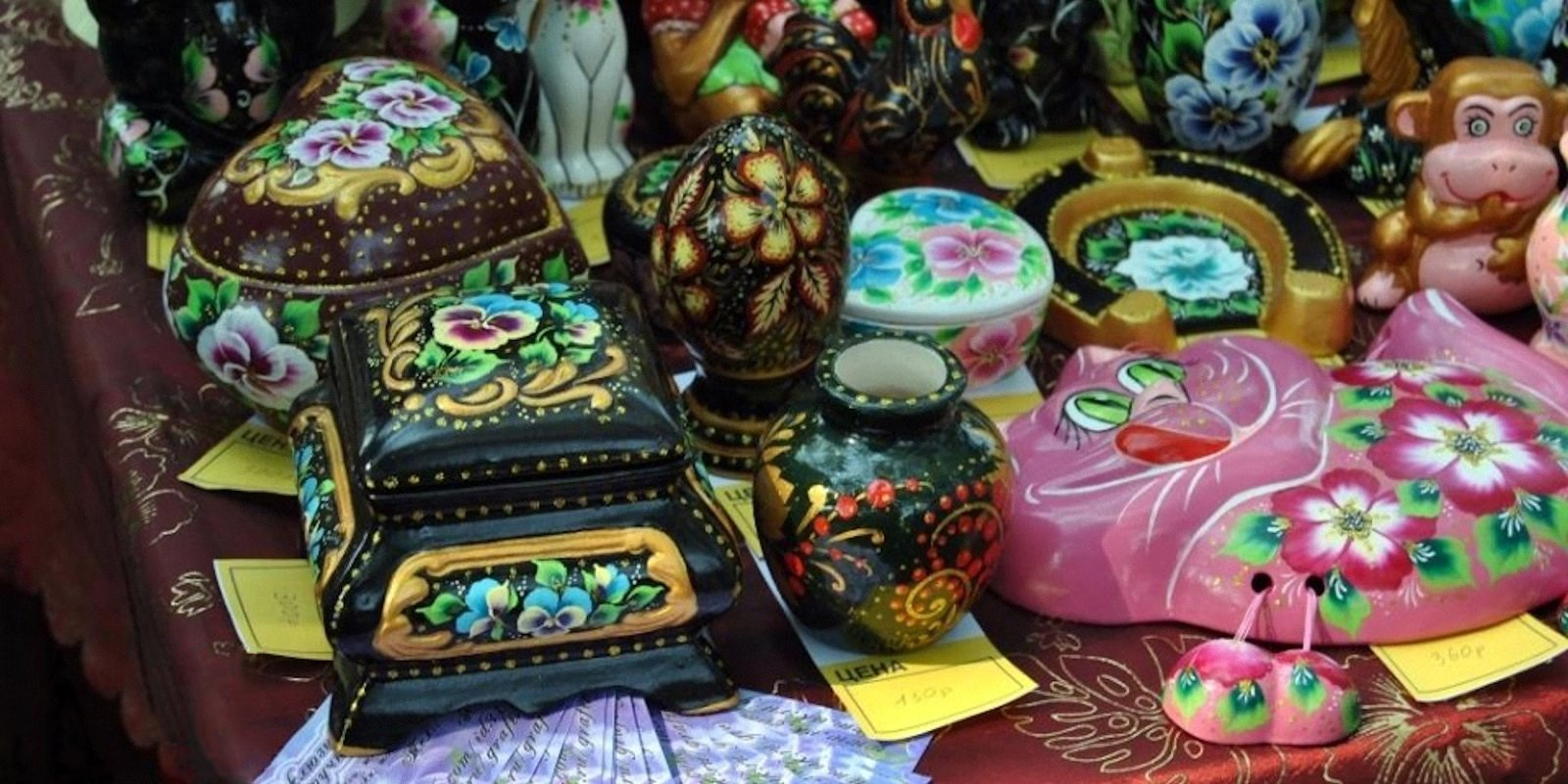 00 dnr donetsk pr folk art fair 01 050915