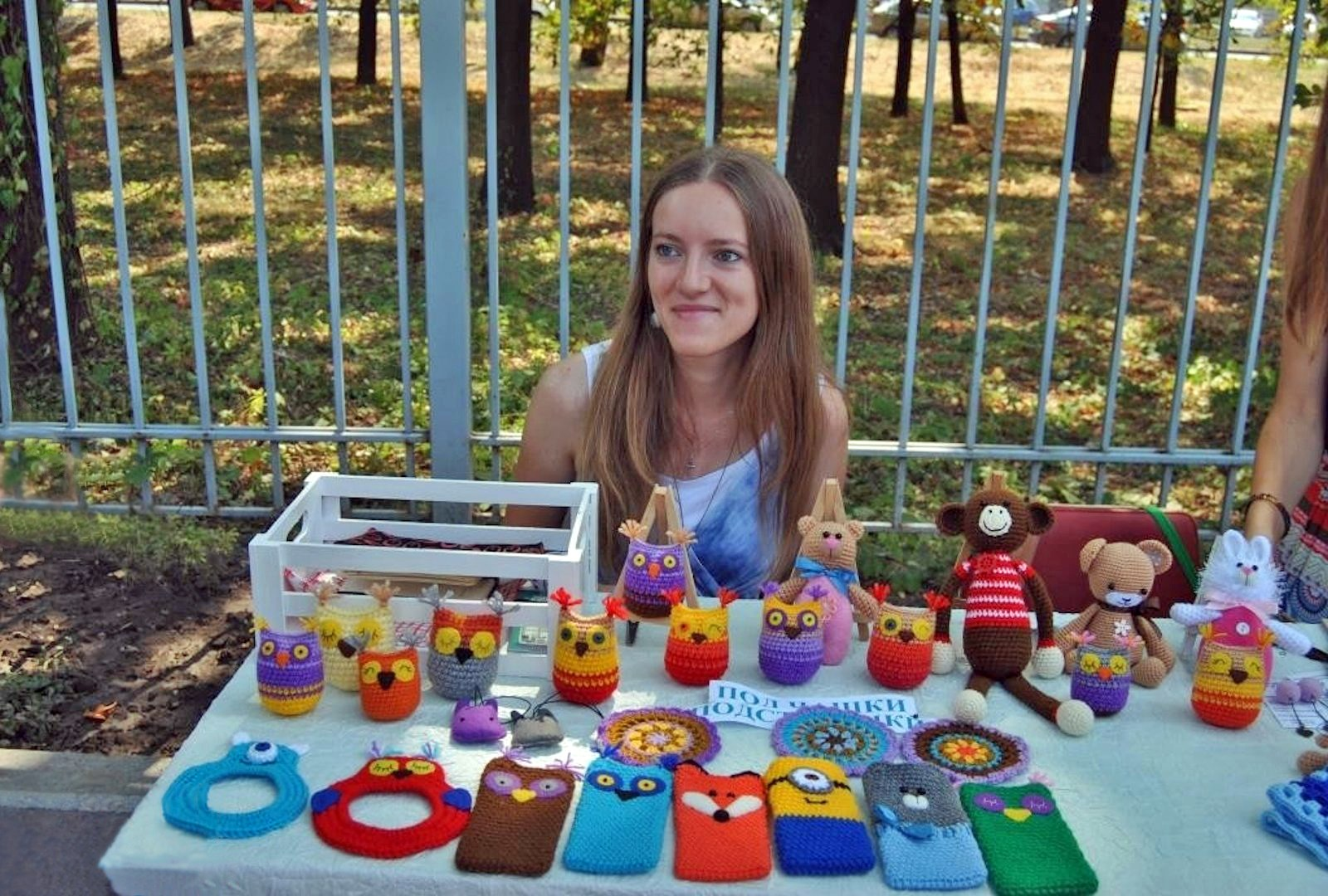 00 dnr donetsk pr folk art fair 02 050915