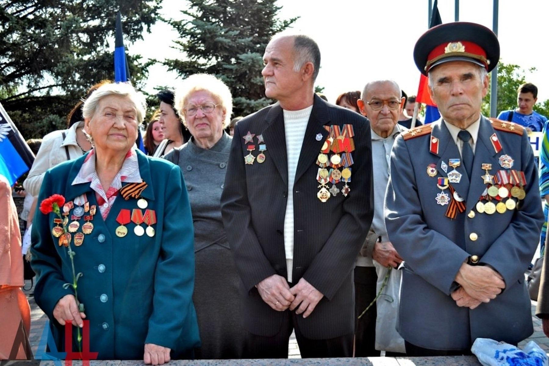00 donetsk pr dnr partisan day 03 250915