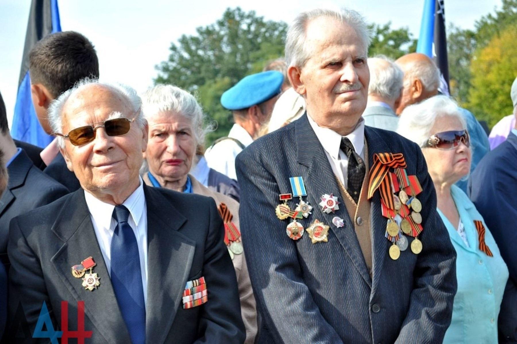 00 donetsk pr dnr partisan day 05 250915