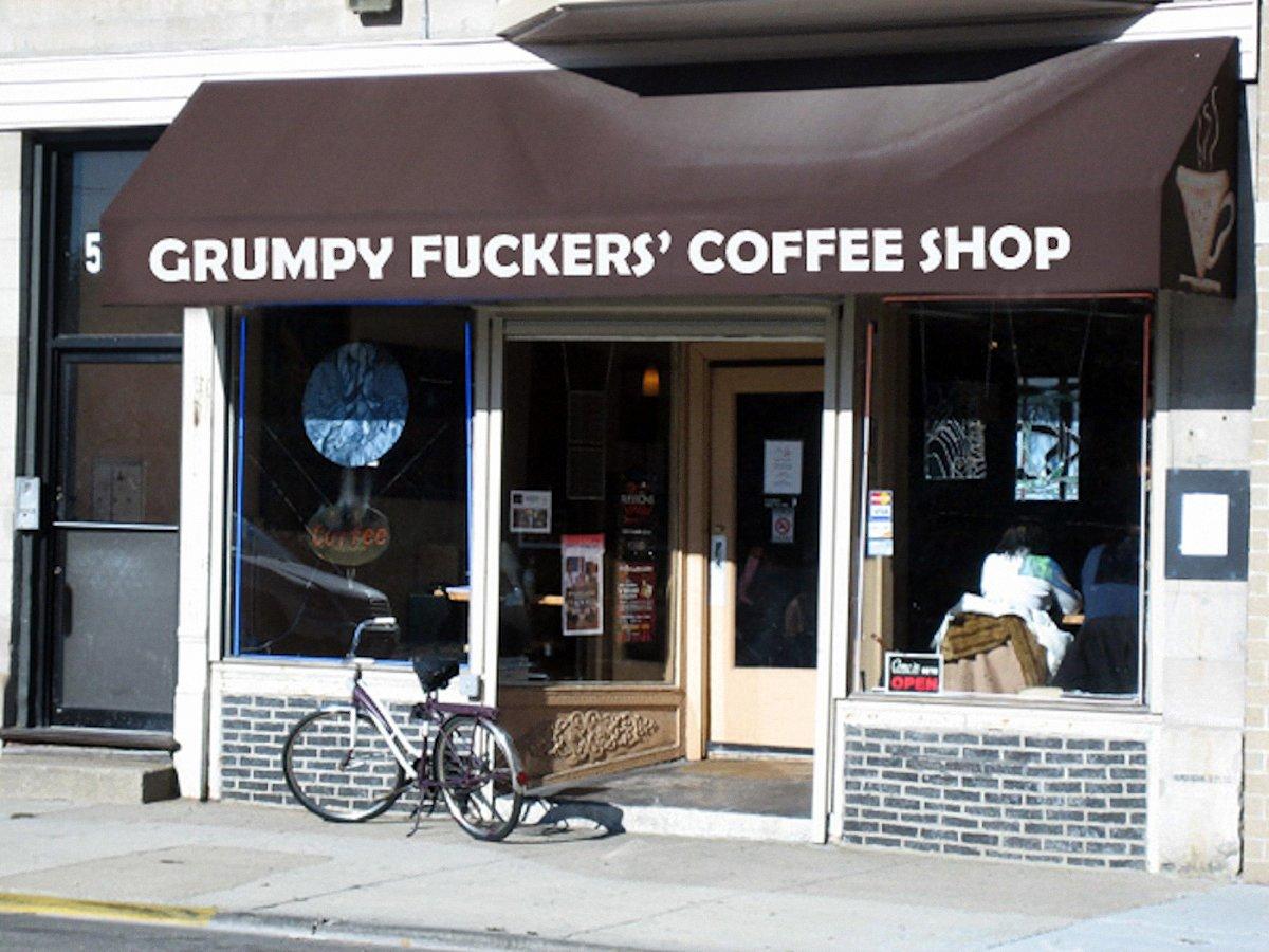 00 grumpy fuckers coffee shop 0290915
