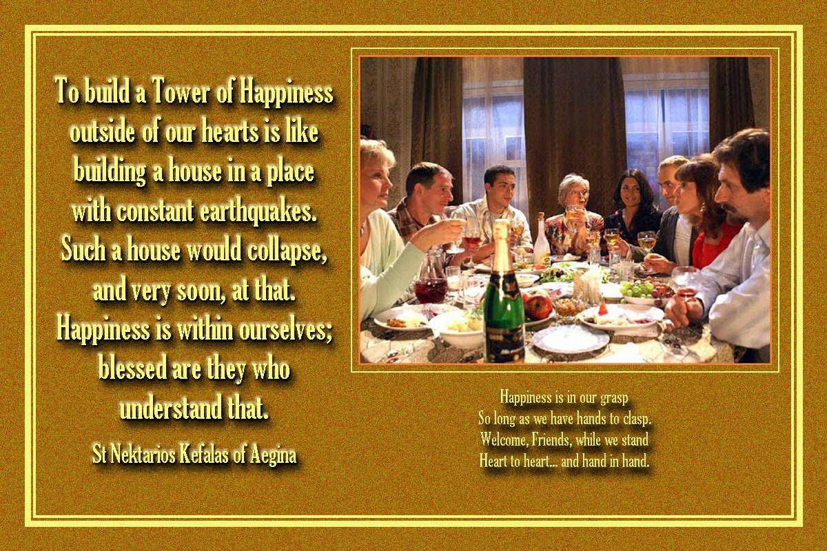 00 happiness st nektarios 01 090115