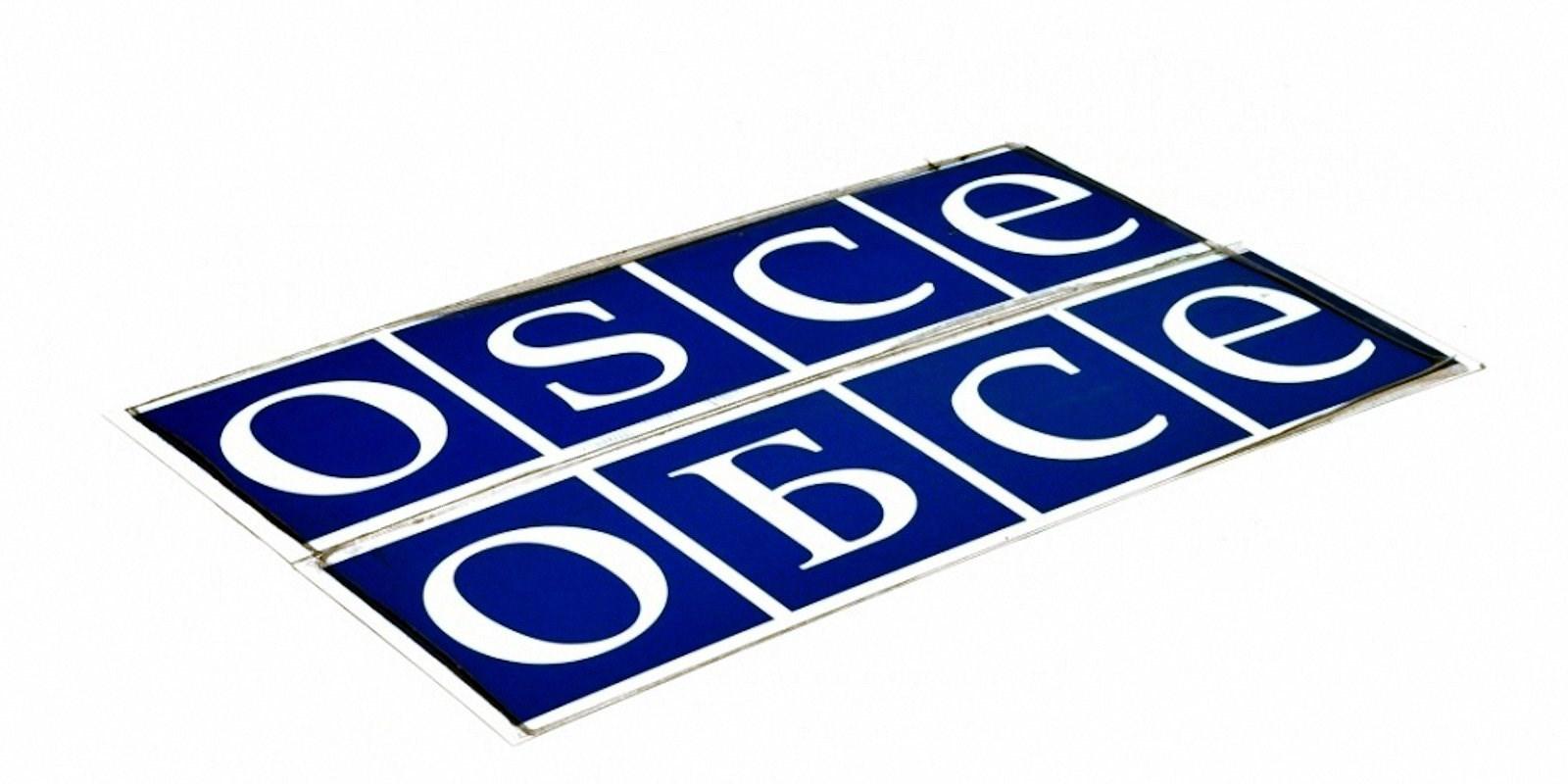 00 OSCE logo 190915
