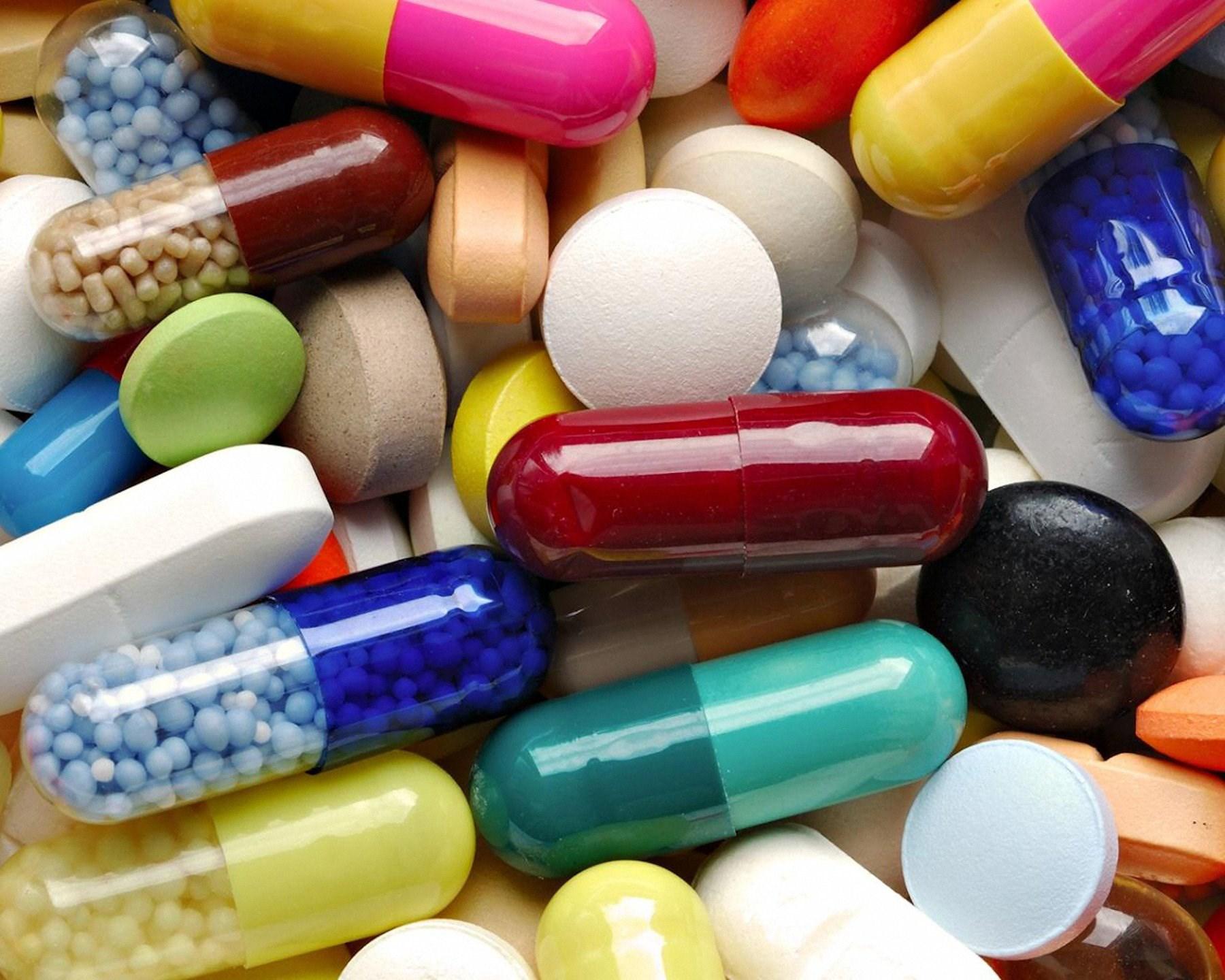 00 pills drugs russia 150915