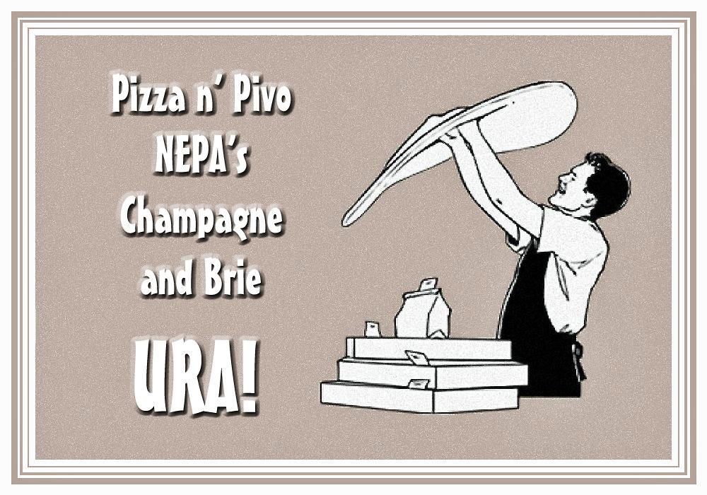 00 pizza n' pivo 280915