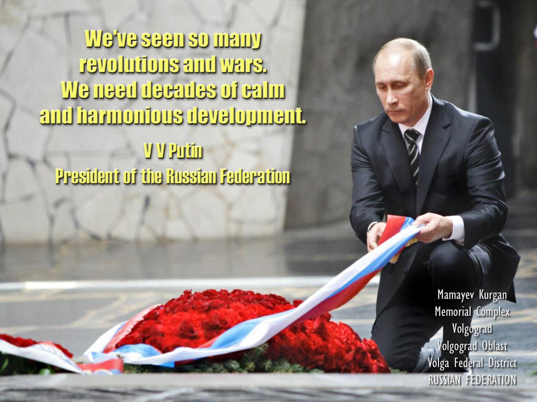 00 putin mamayev kurgan memorial complex volograd russia 040915