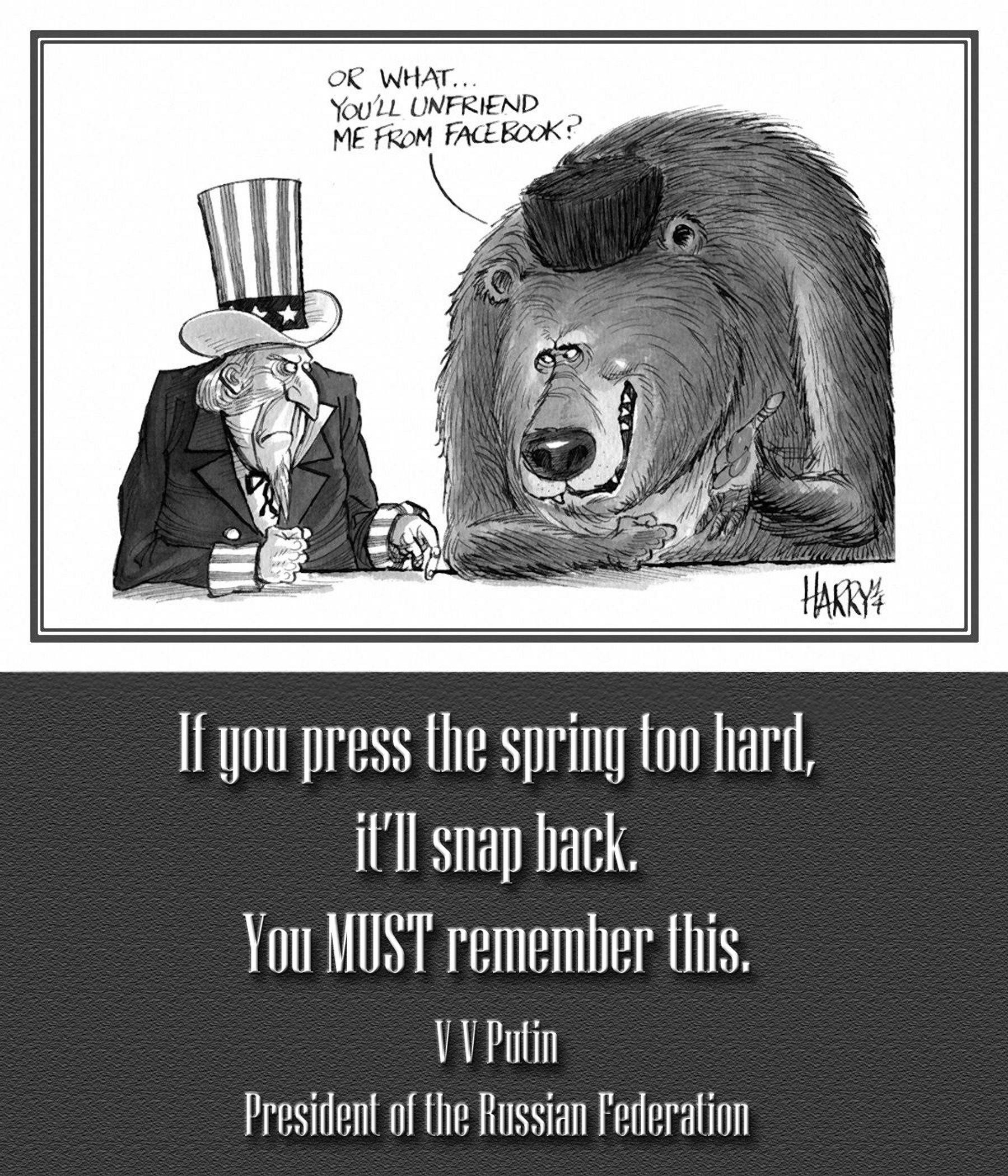 00 russia putin spring back 040915