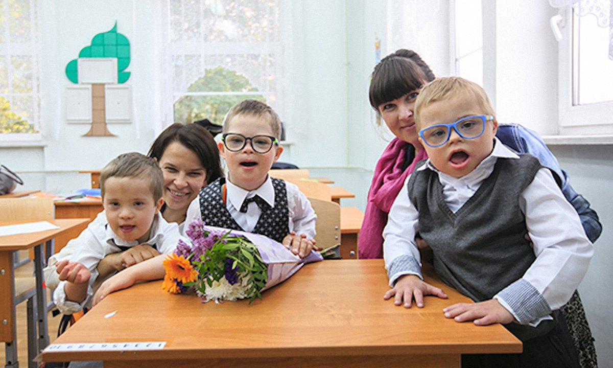 00 russia special kids 01 030915