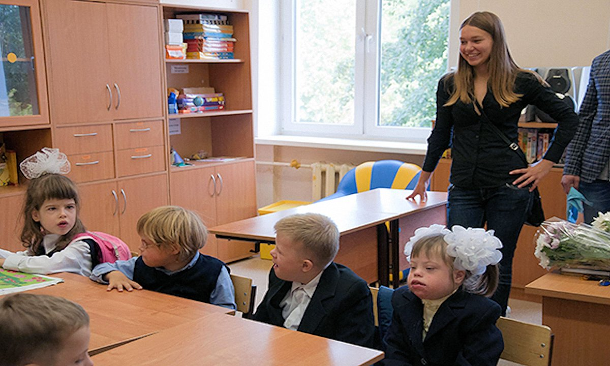 00 russia special kids 02 030915