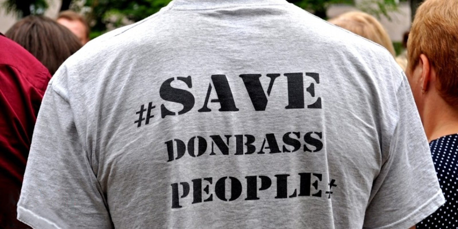 00 save donbass people 040915