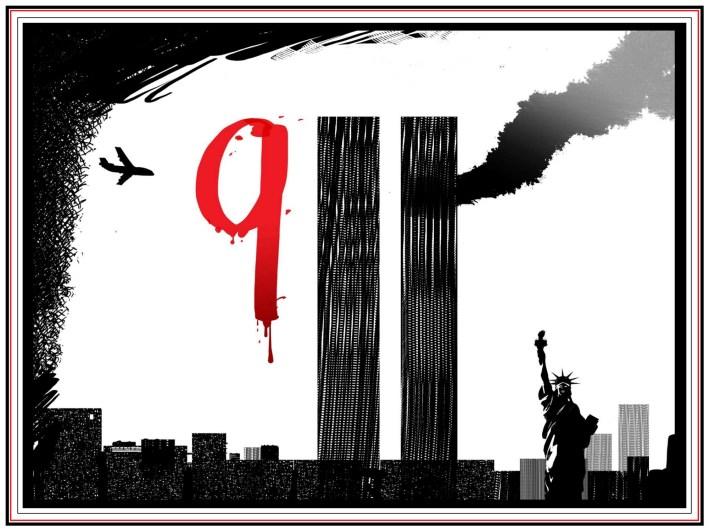 Bildergebnis für 9.11.