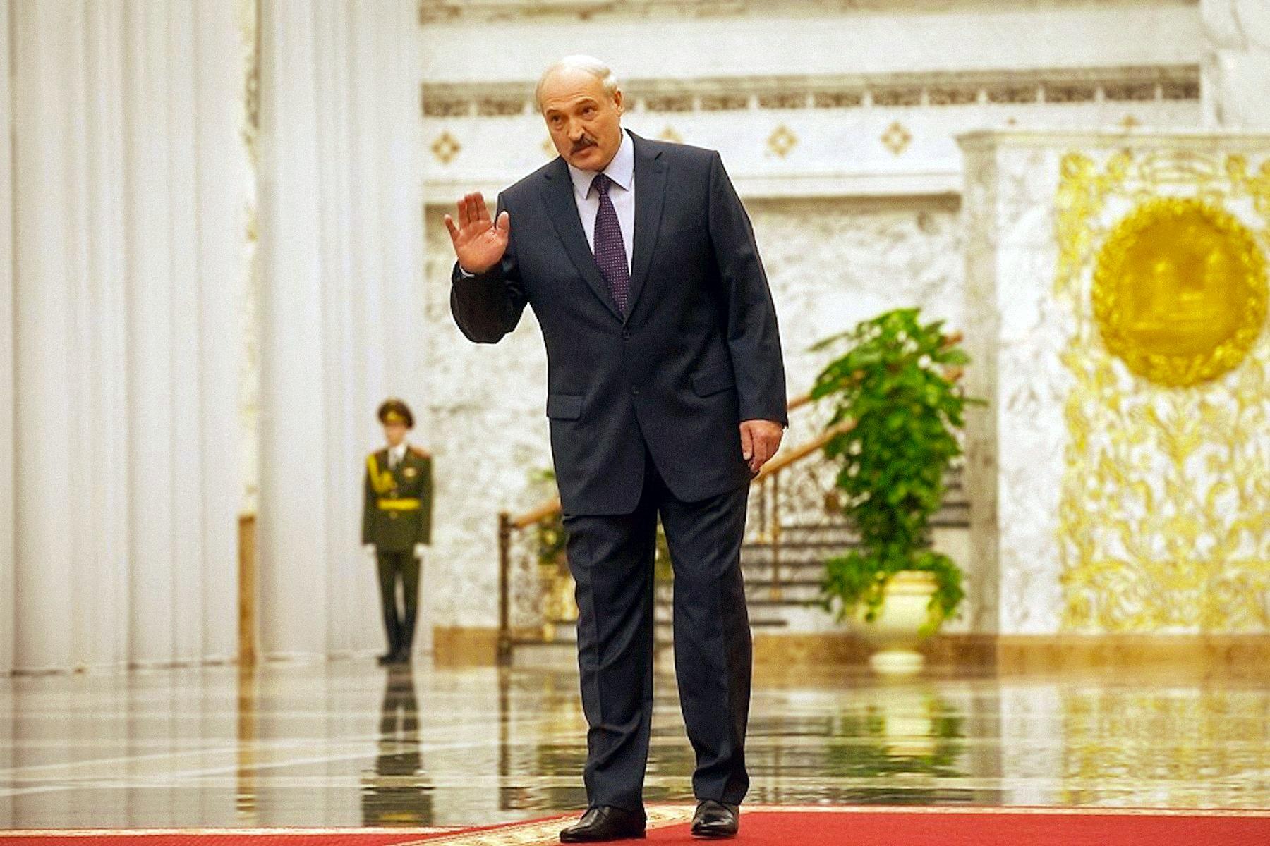 00 a g lukashenko belarus 121015
