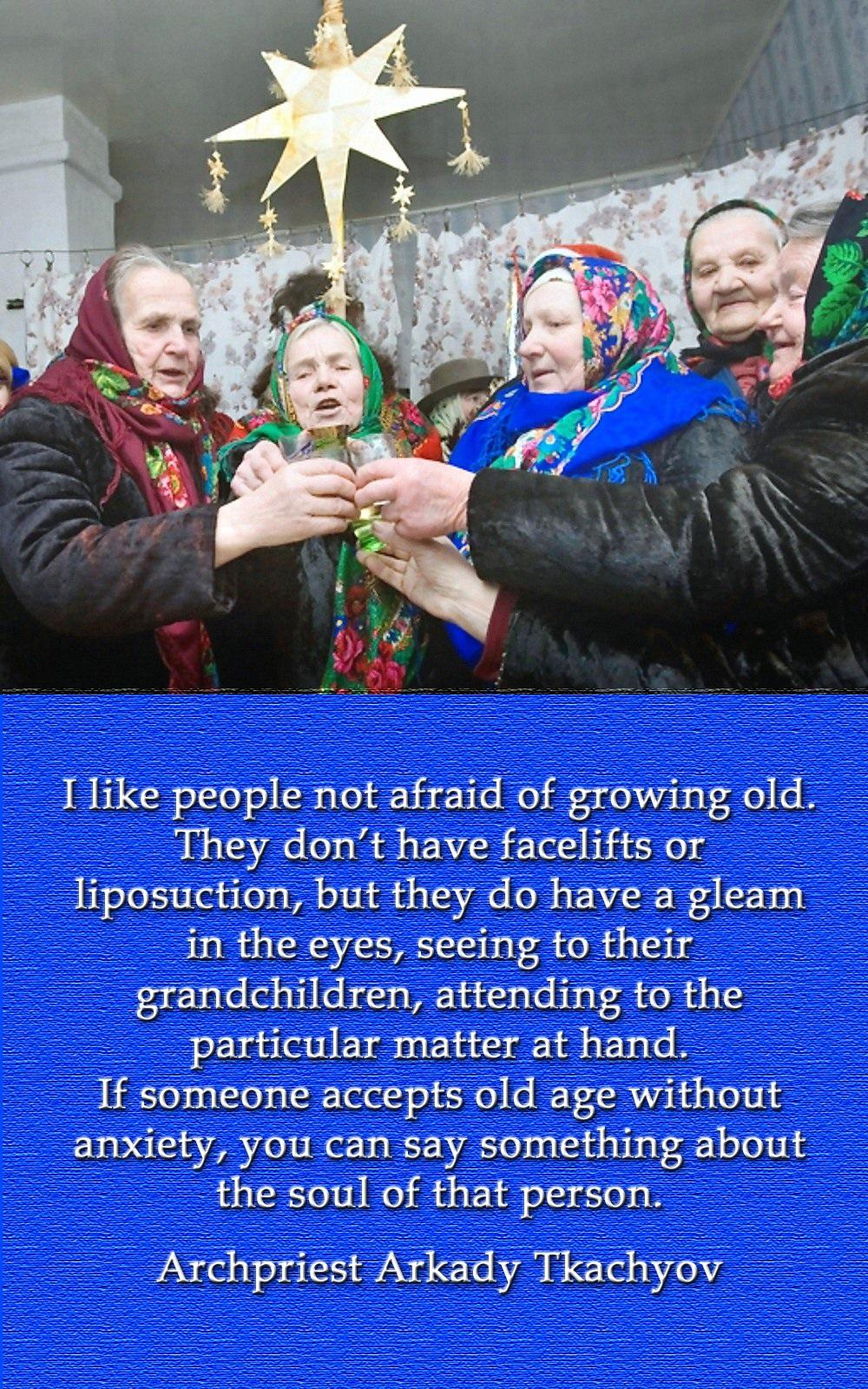00 arkady tkachyov old new year belarus 021015