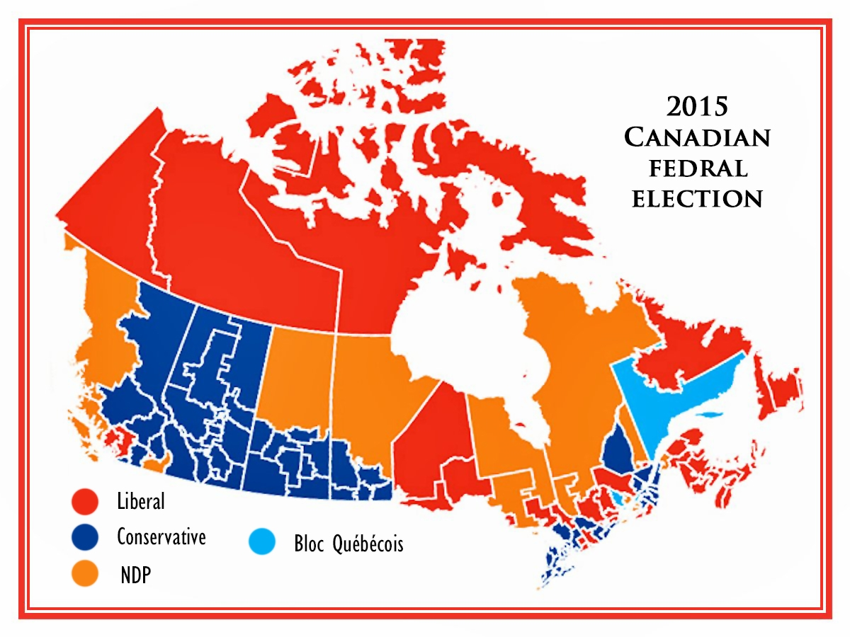 00 canadian federal election 2015. 201015