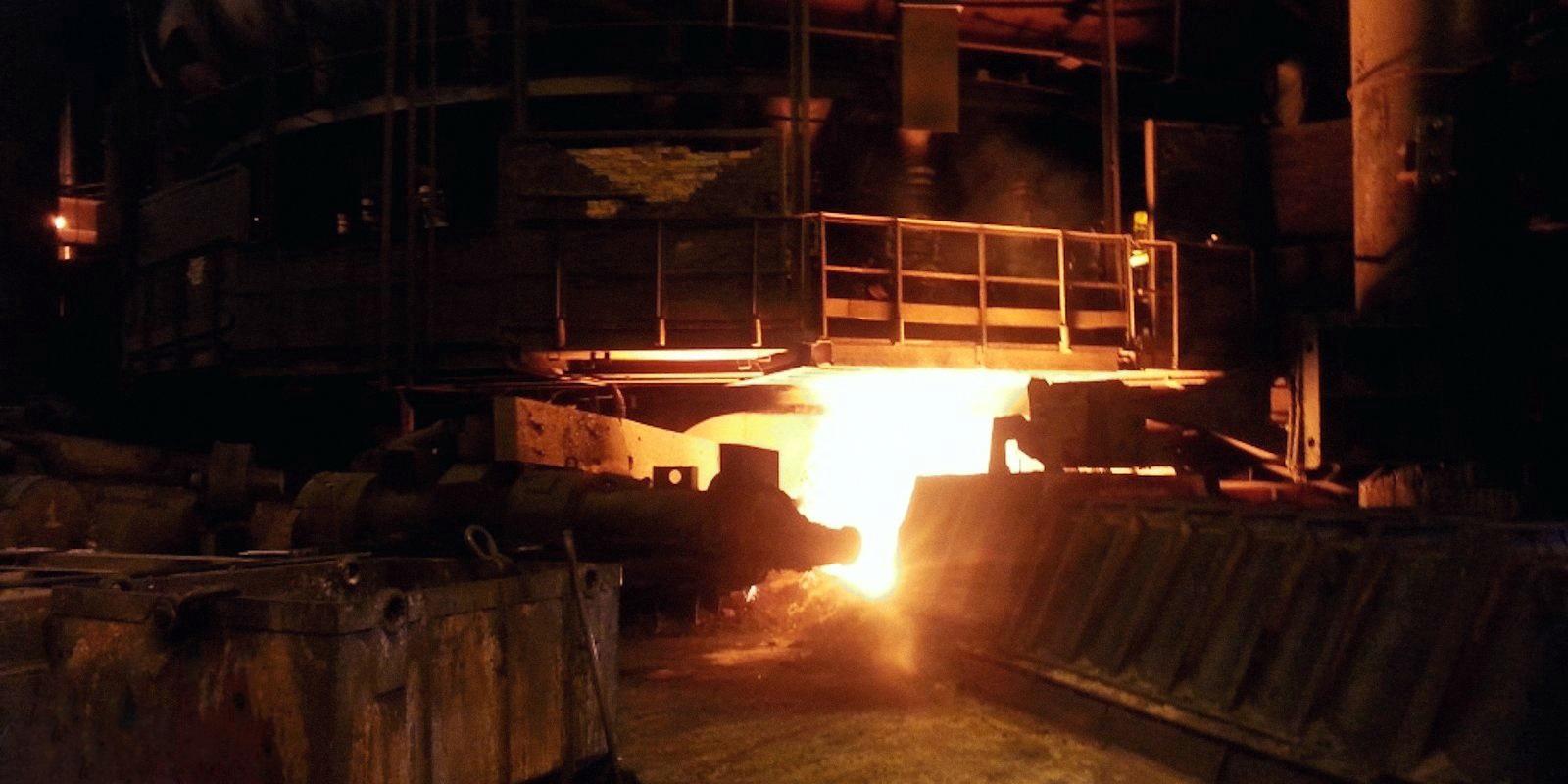 00 dnr donetsk pr steel mill 051015
