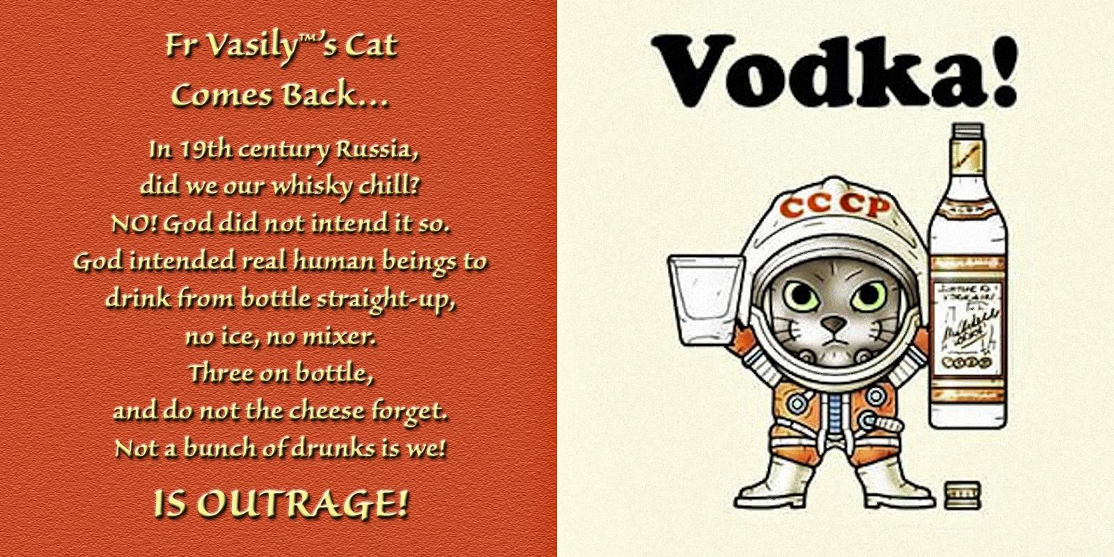 00 fr vasily's cat 231015