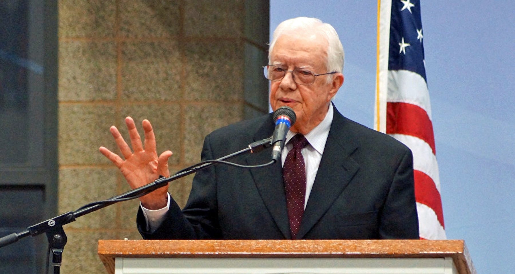 00 jimmy carter usa 121015