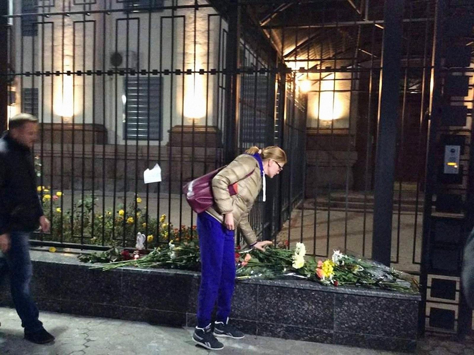 00 kiev embassy russia airliner crash 01 311015